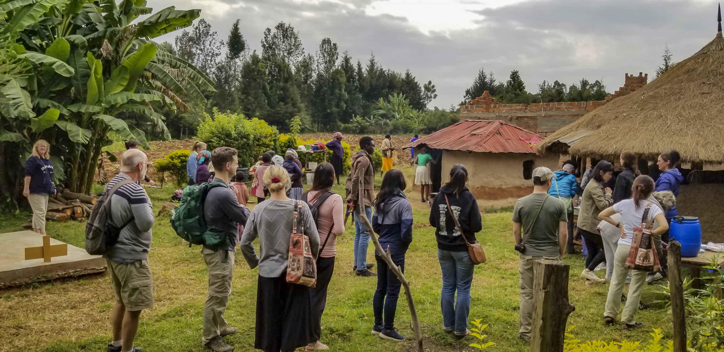 African Adventure - 26 July '18 - Nairobi to Kisii - 008.JPG