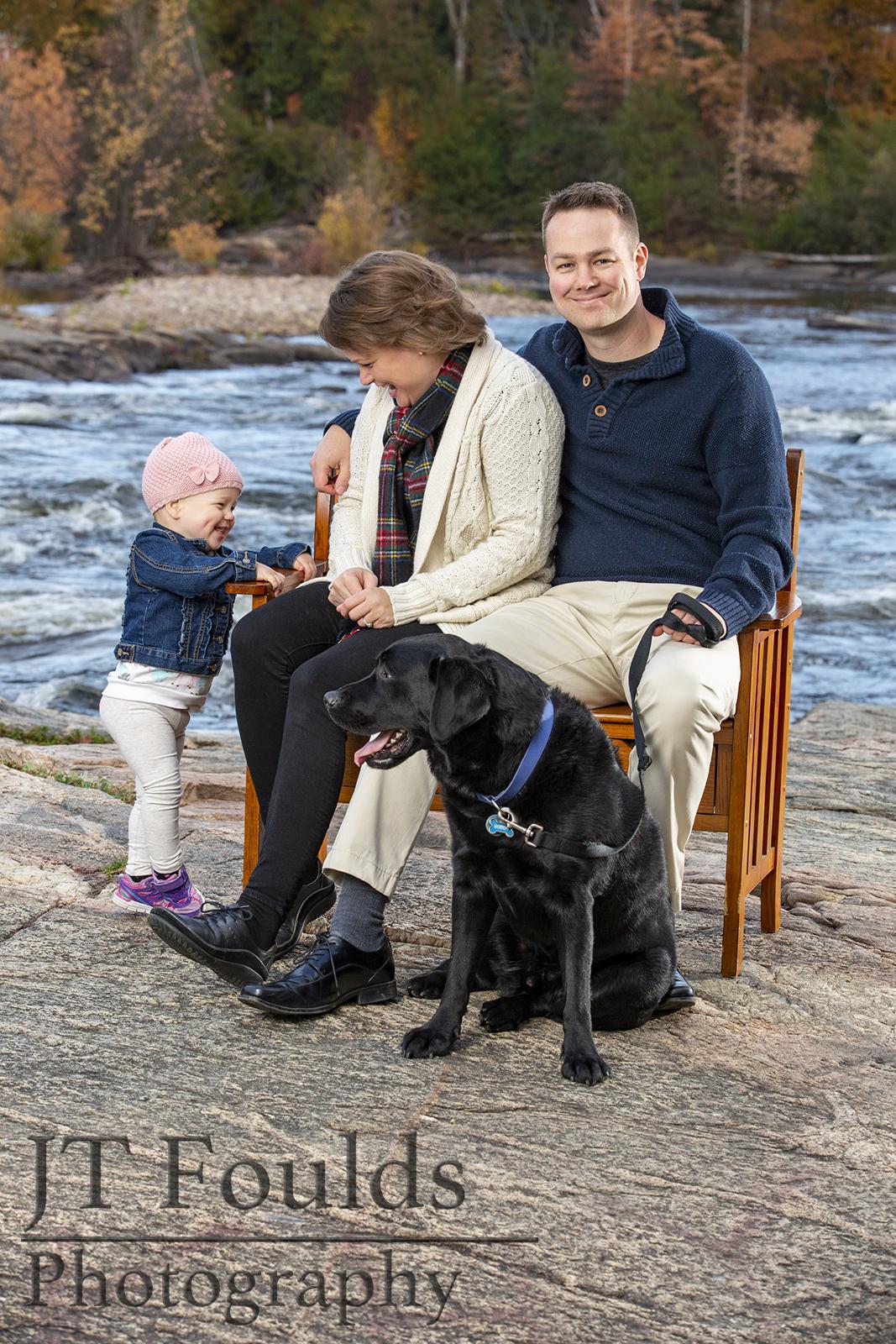 Adach Fall Family Shoot - Centenial Park - 13 OCT '18 - 011.jpg