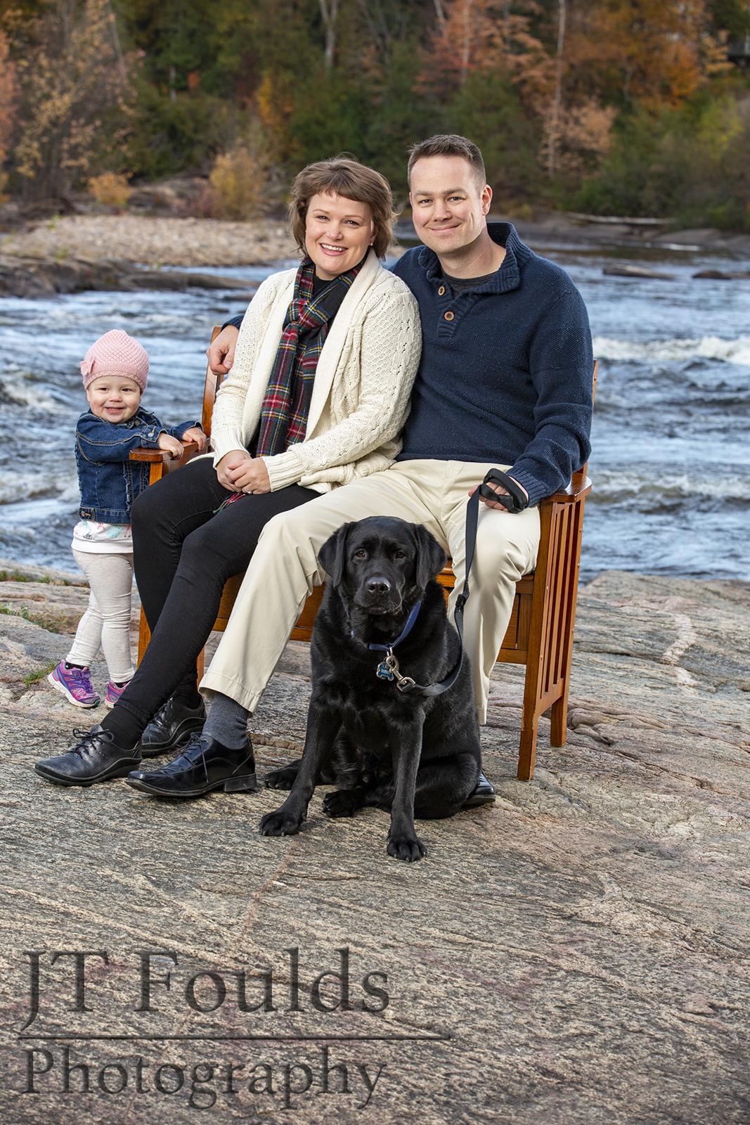 Adach Fall Family Shoot - Centenial Park - 13 OCT '18 - 014.jpg