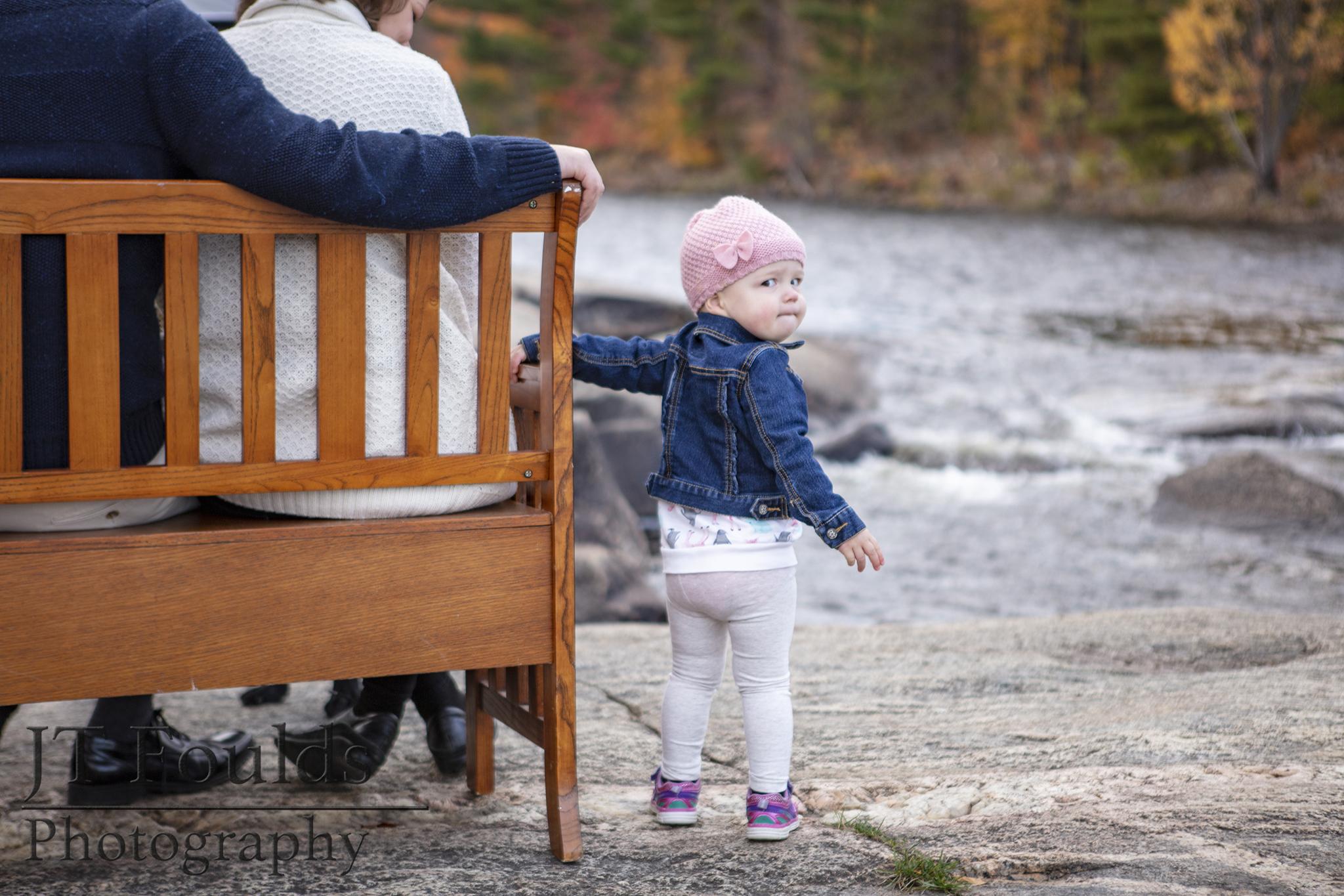Adach Fall Family Shoot - Centenial Park - 13 OCT '18 - 021.jpg