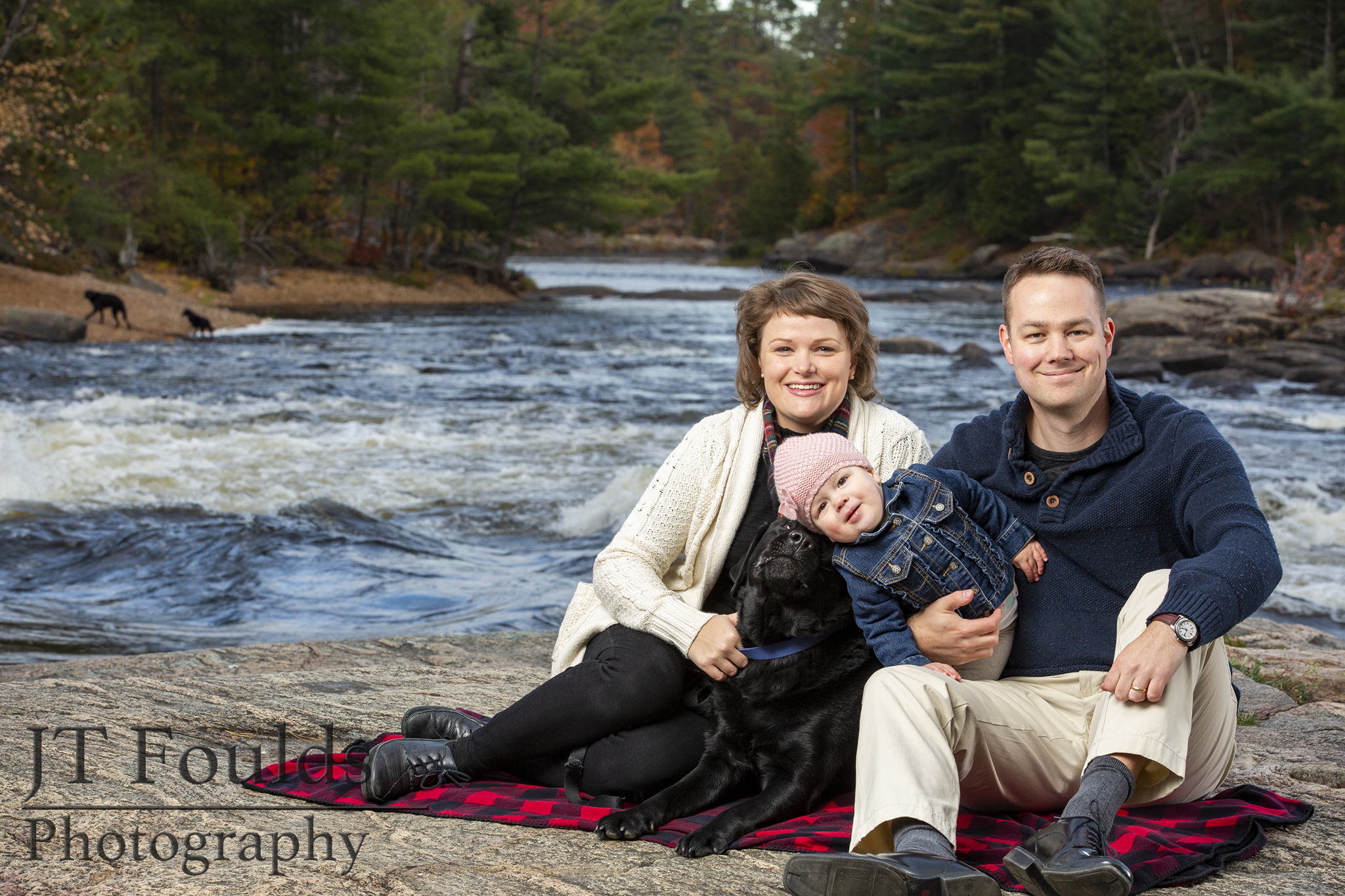 Adach Fall Family Shoot - Centenial Park - 13 OCT '18 - 031.jpg