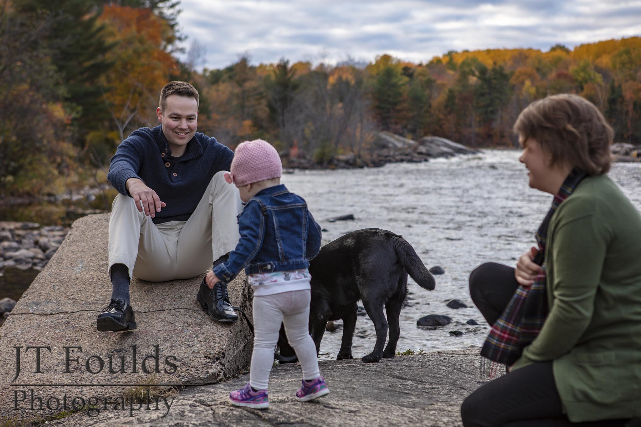 Adach Fall Family Shoot - Centenial Park - 13 OCT '18 - 086.jpg
