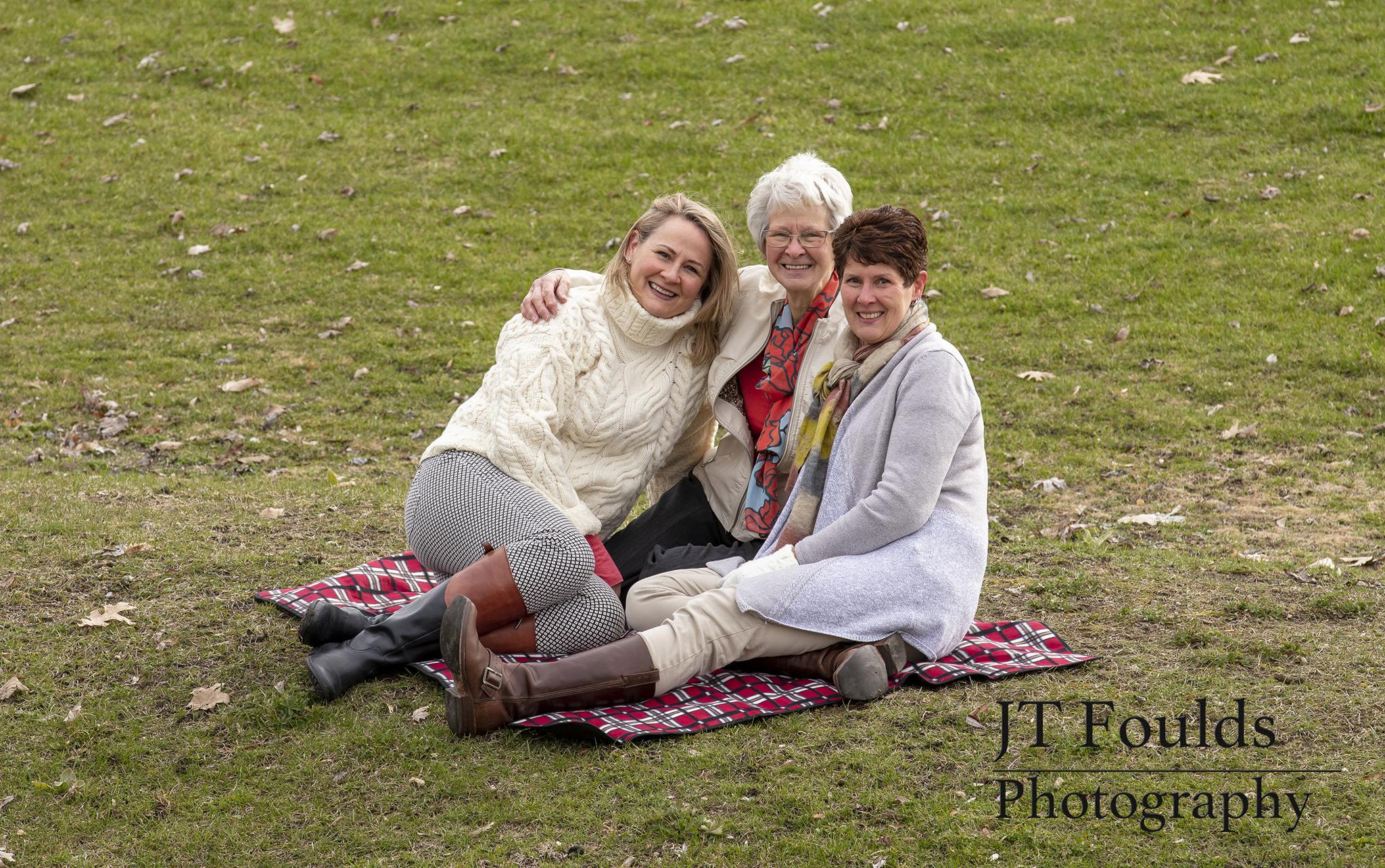 Kate's Surprise Family Shoot - 1 Vimy Pl - 28 Apr 19 - 018.jpg