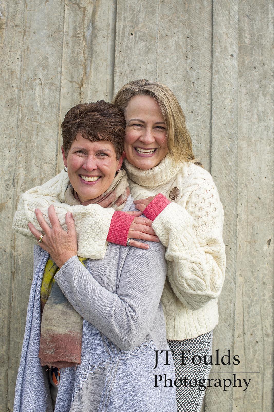 Kate's Surprise Family Shoot - 1 Vimy Pl - 28 Apr 19 - 055.jpg