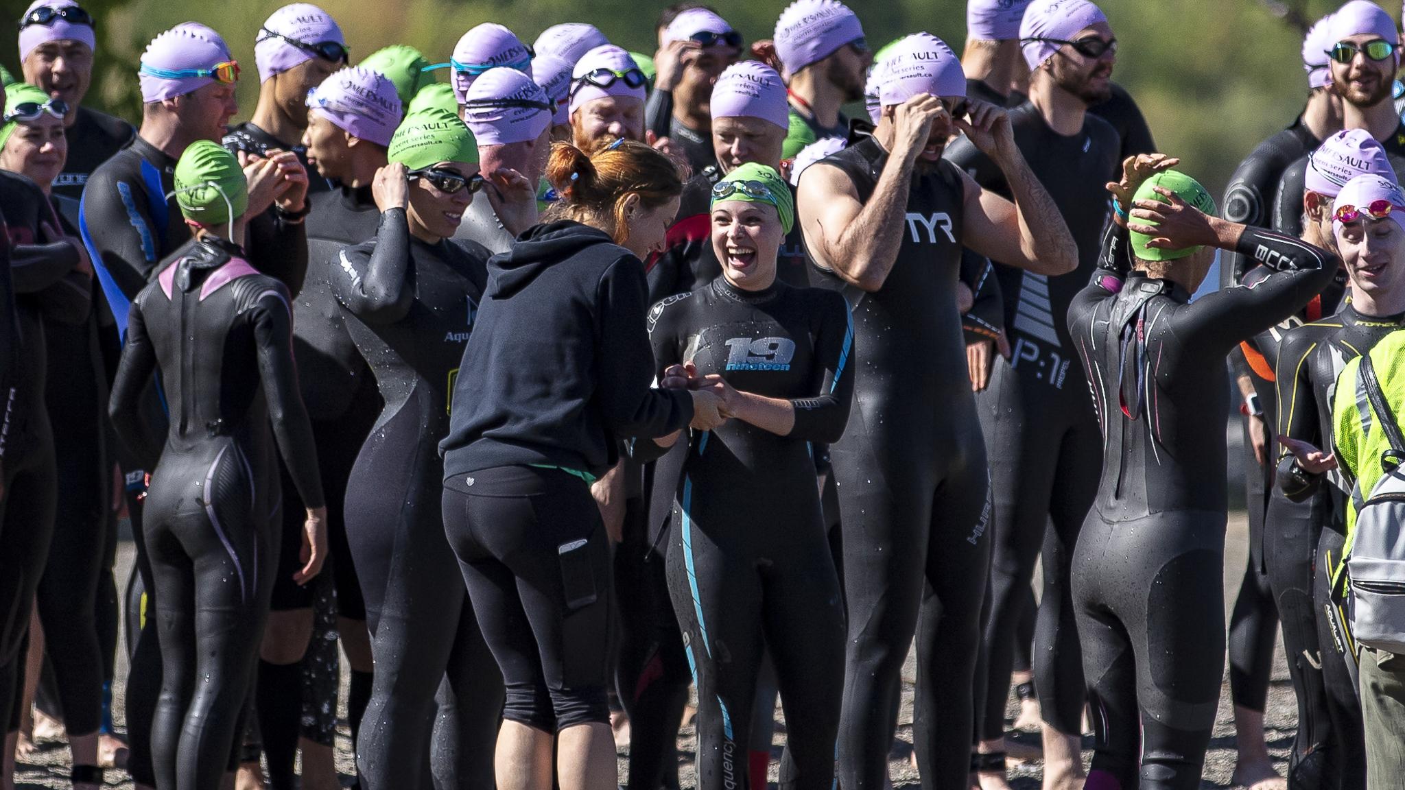 Emilie Tremblay - Somersault Olympic Triathlon - Britannia Beach - Reduced Edits - 08 Jun '19 - 02.JPG