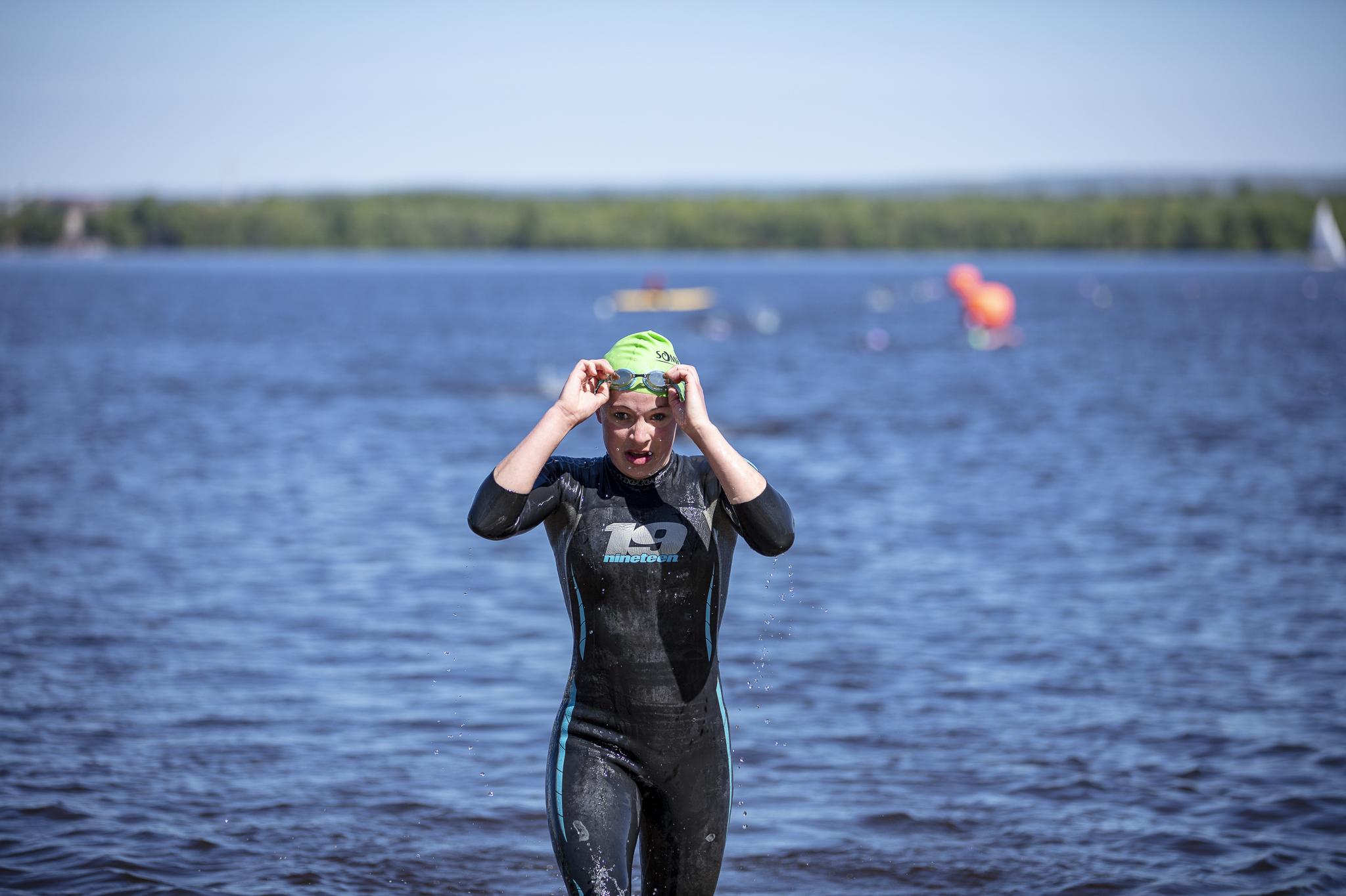 Emilie Tremblay - Somersault Olympic Triathlon - Britannia Beach - Reduced Edits - 08 Jun '19 - 04.JPG