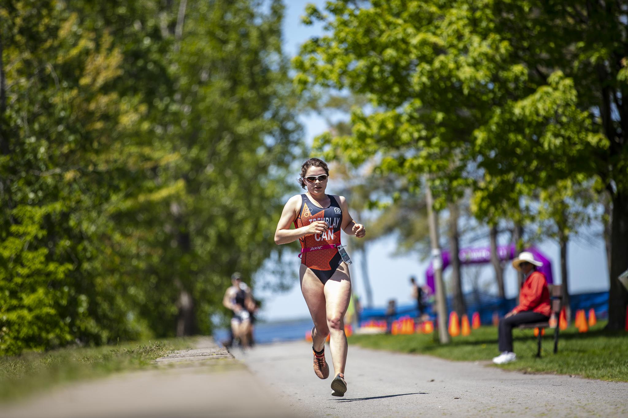 Emilie Tremblay - Somersault Olympic Triathlon - Britannia Beach - Reduced Edits - 08 Jun '19 - 10.JPG