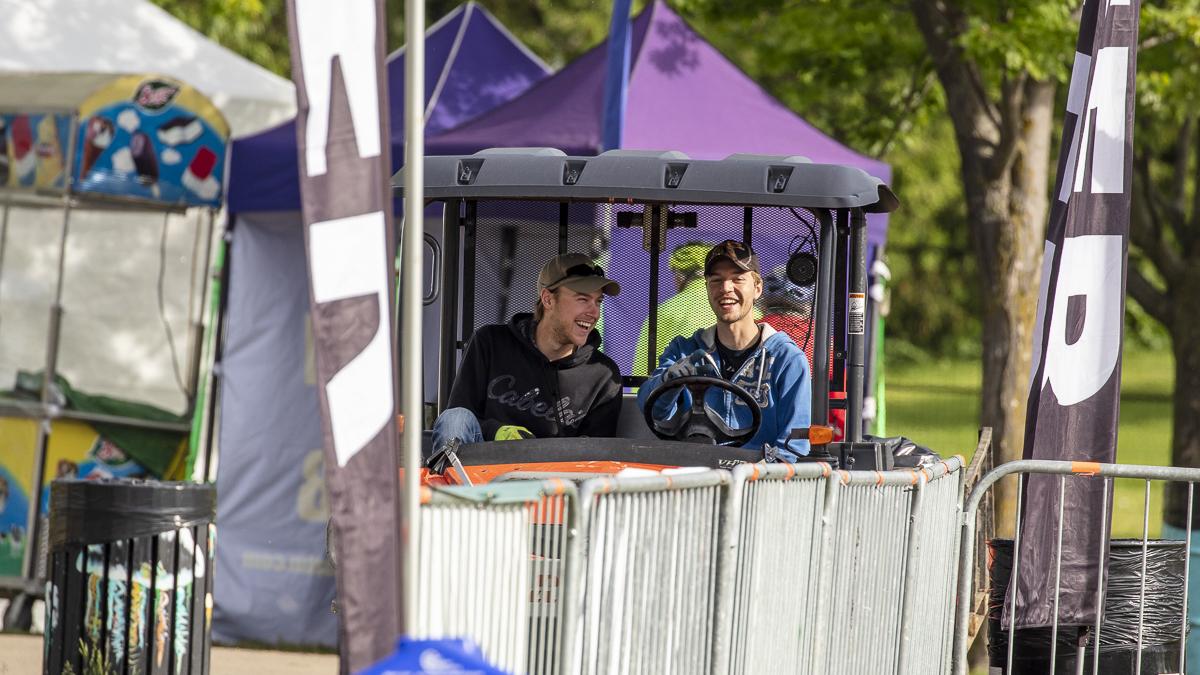 JT Foulds Photography - Day 2 - Park & Festival Maintenance Staff - 092.JPG