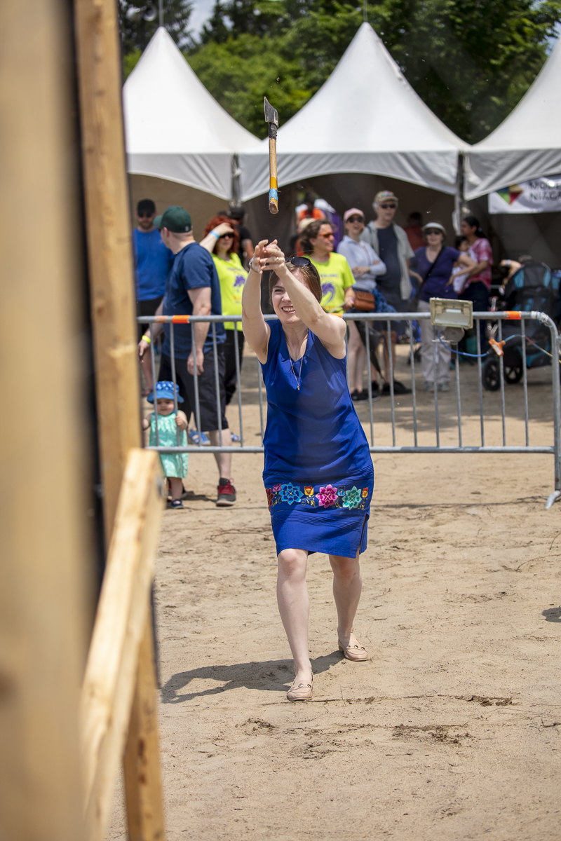 JT Foulds Photography - Day 3 - Supporting Events - 318.JPG