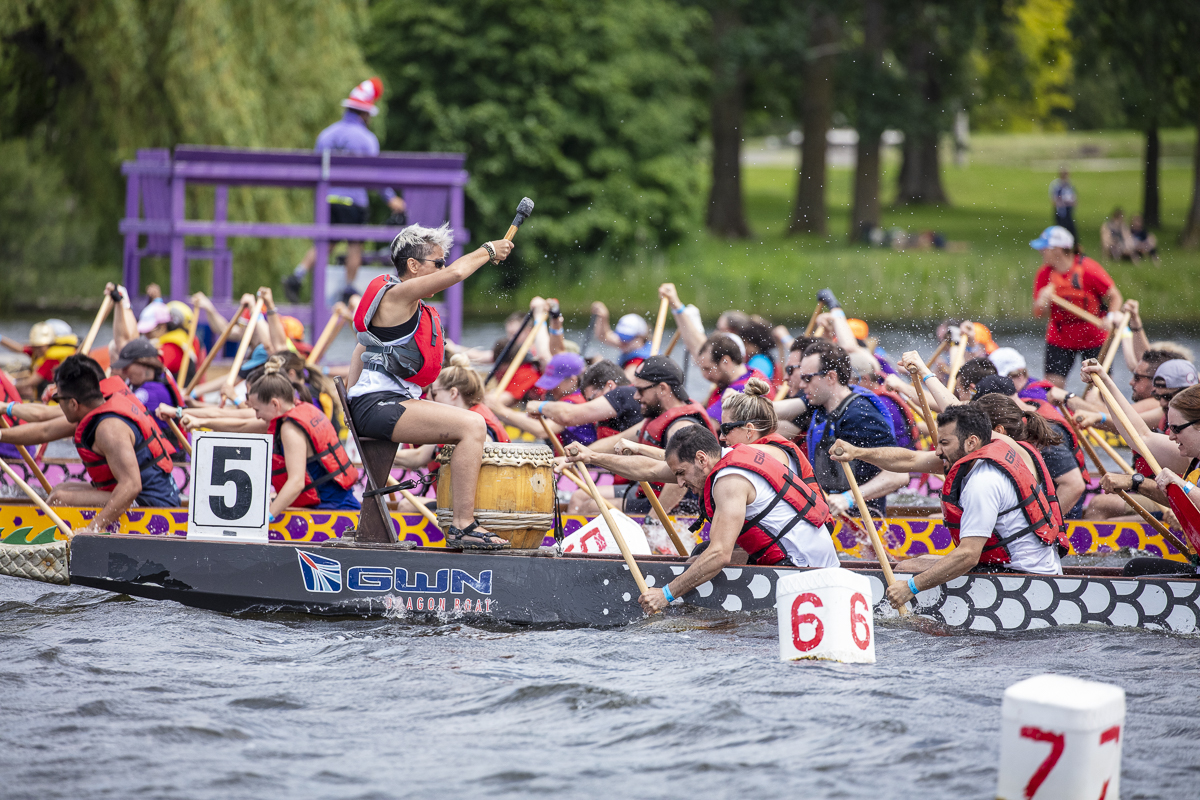JT Foulds Photography - Day 3 - Teams Racing - 282.JPG