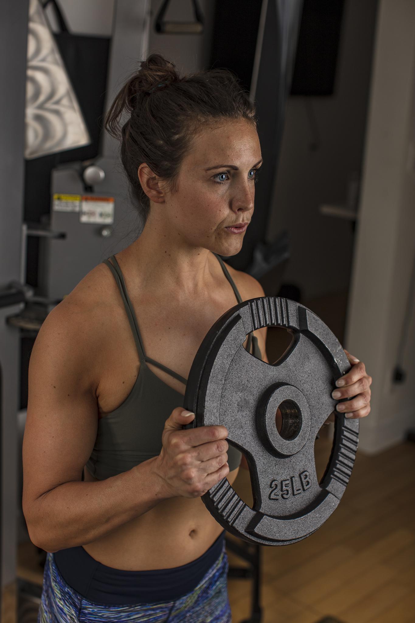 Sara Boyd - Fitness Coach - UvU Fitness - Reduced Edits - 09 Jun '19 - 03.JPG
