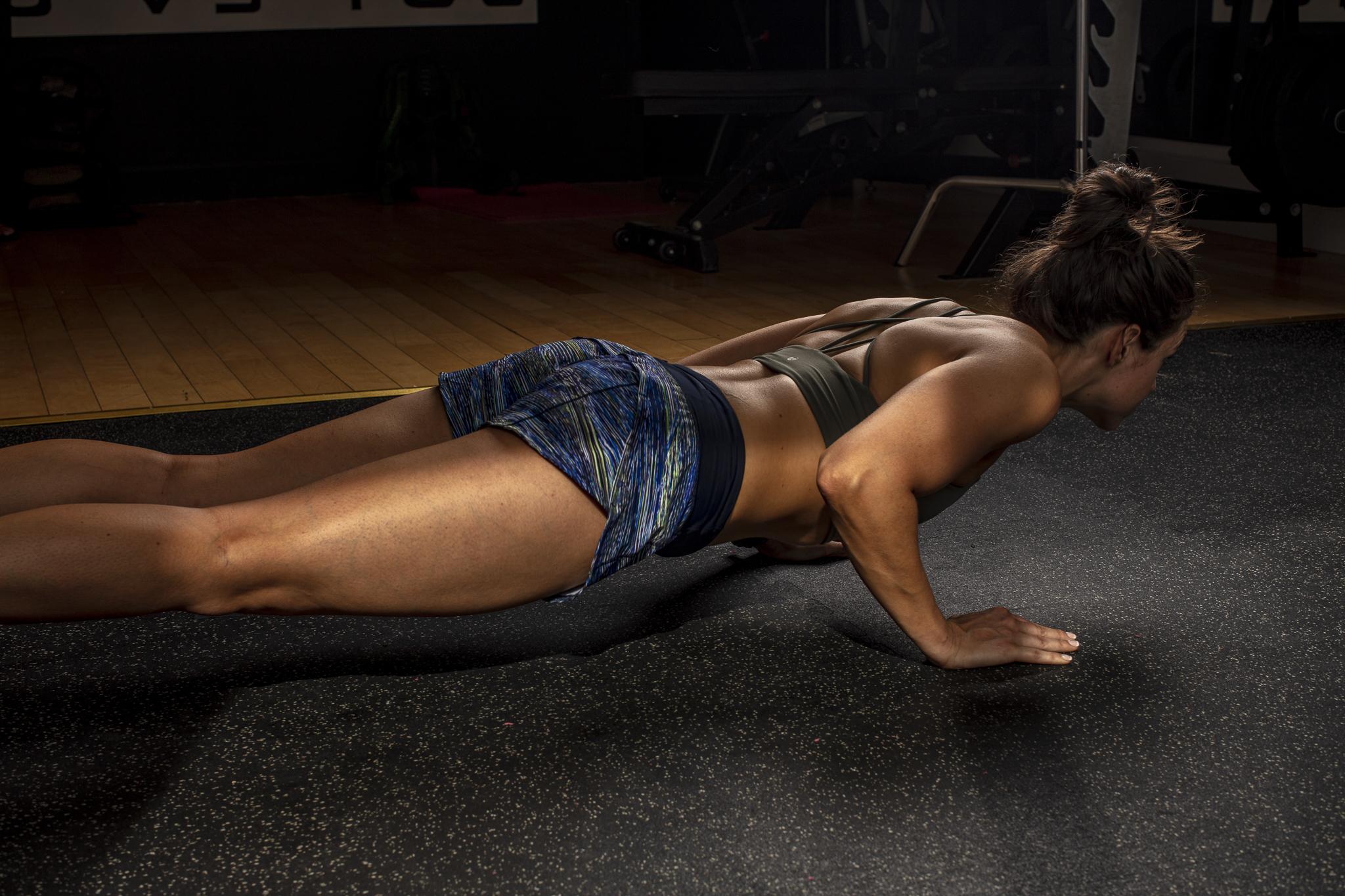 Sara Boyd - Fitness Coach - UvU Fitness - Reduced Edits - 09 Jun '19 - 04.JPG