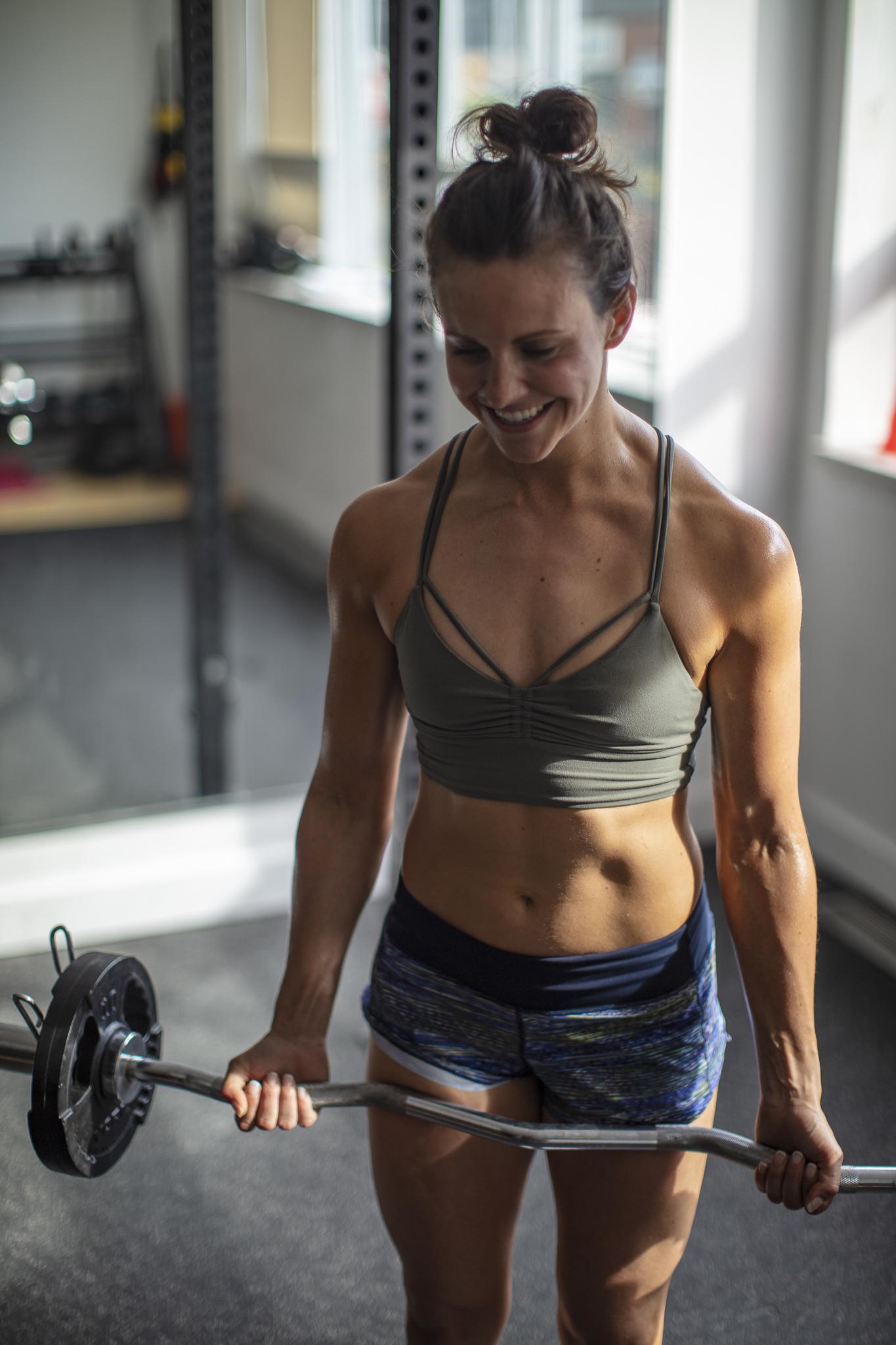 Sara Boyd - Fitness Coach - UvU Fitness - Reduced Edits - 09 Jun '19 - 08.JPG
