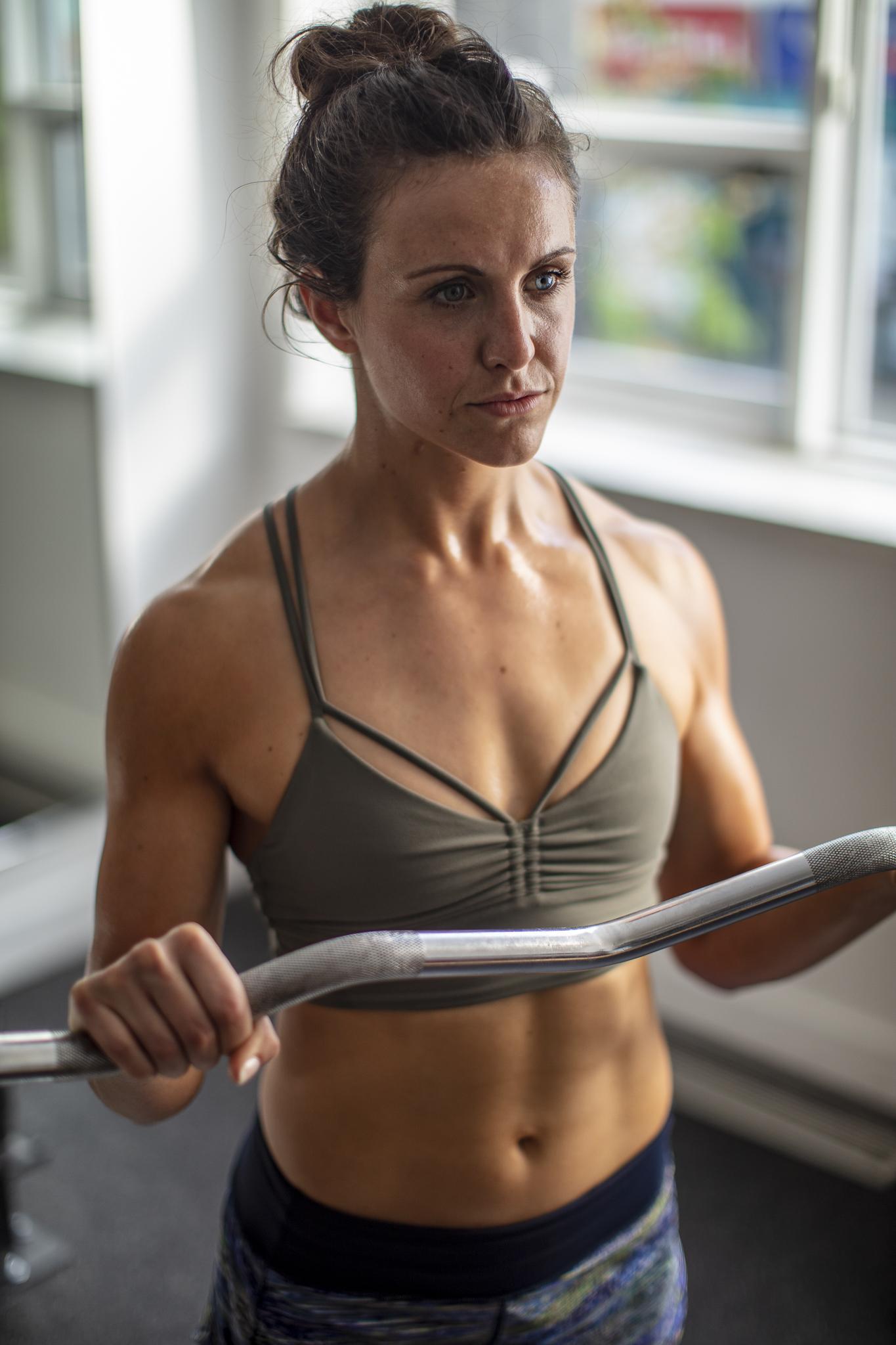 Sara Boyd - Fitness Coach - UvU Fitness - Reduced Edits - 09 Jun '19 - 10.JPG