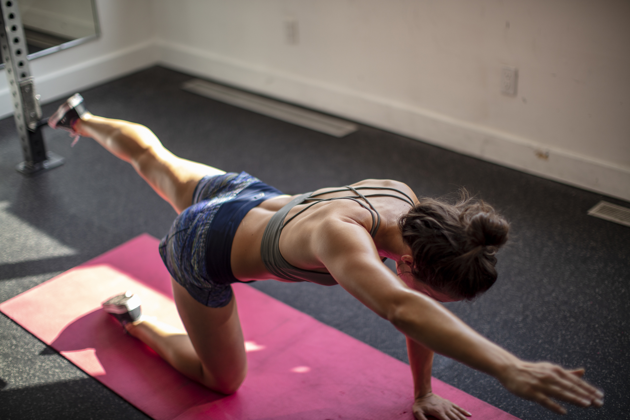 Sara Boyd - Fitness Coach - UvU Fitness - Reduced Edits - 09 Jun '19 - 11.JPG