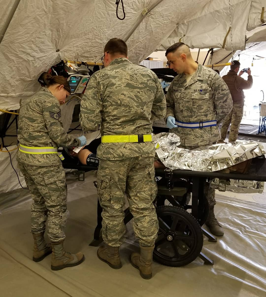 cbrn treatment 2.jpg