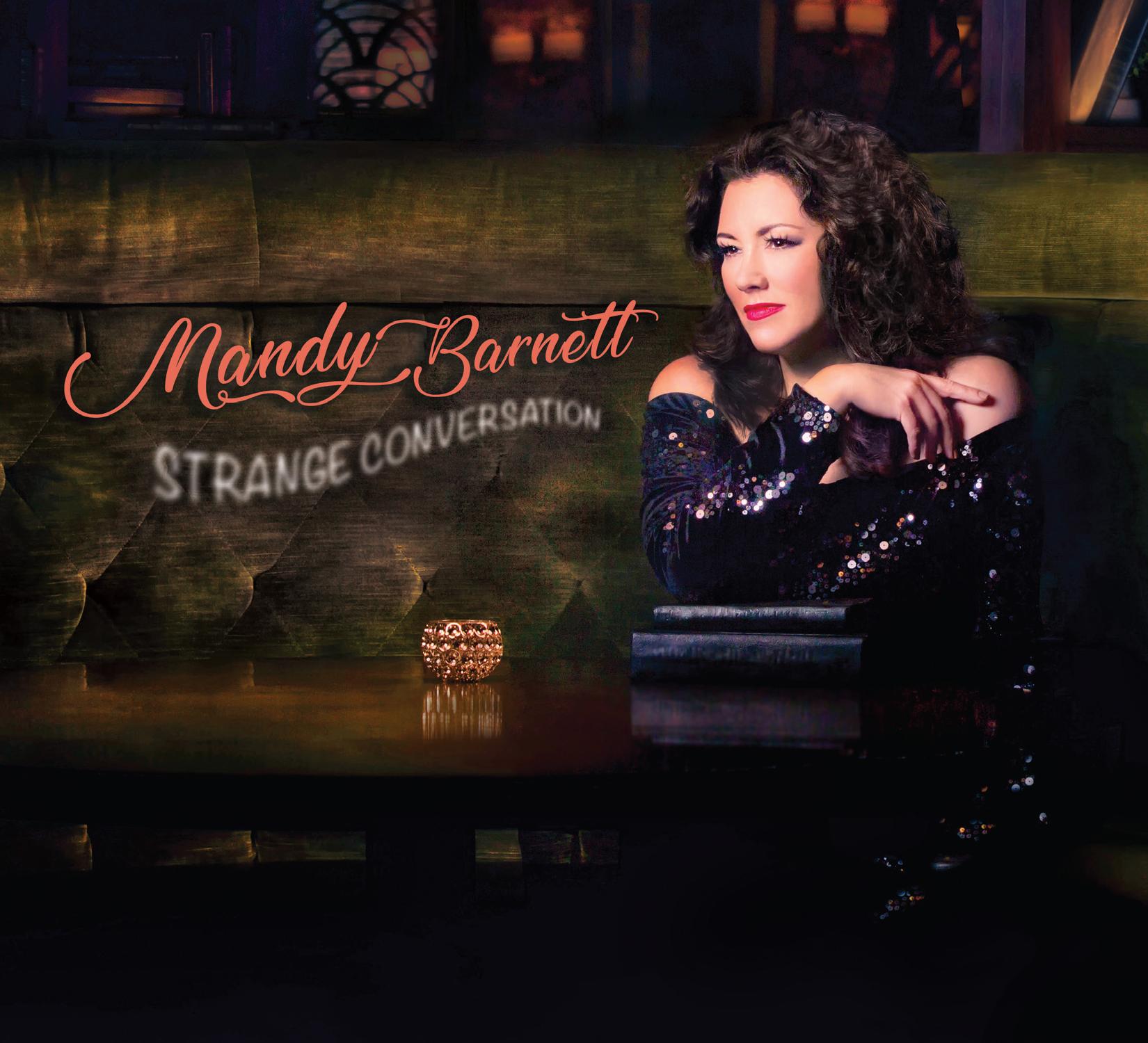 Mandy Barnett SC-Cover_hi res (1).jpg