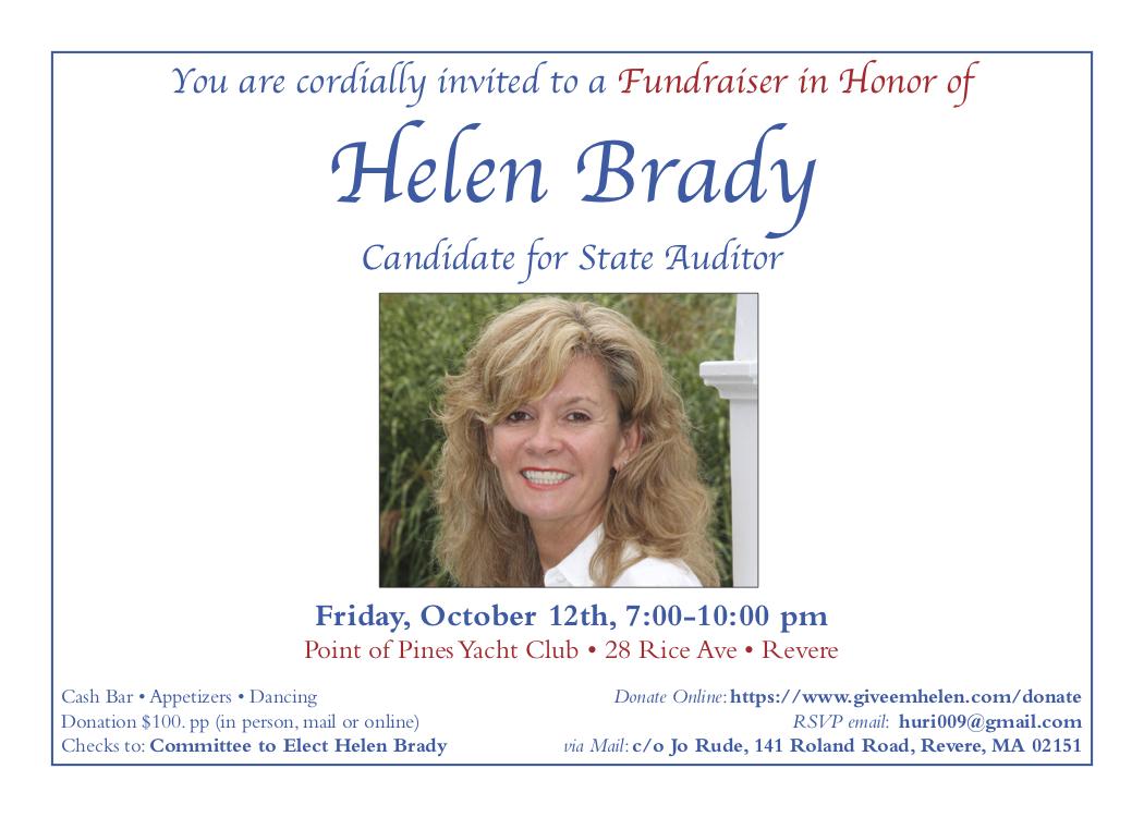 Brady fundraiser 2.jpg