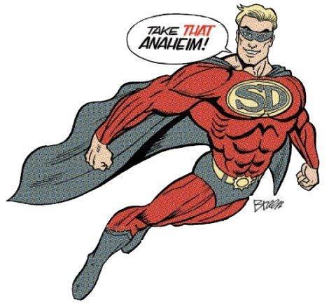 sdut-superhero-20160831-1.jpg