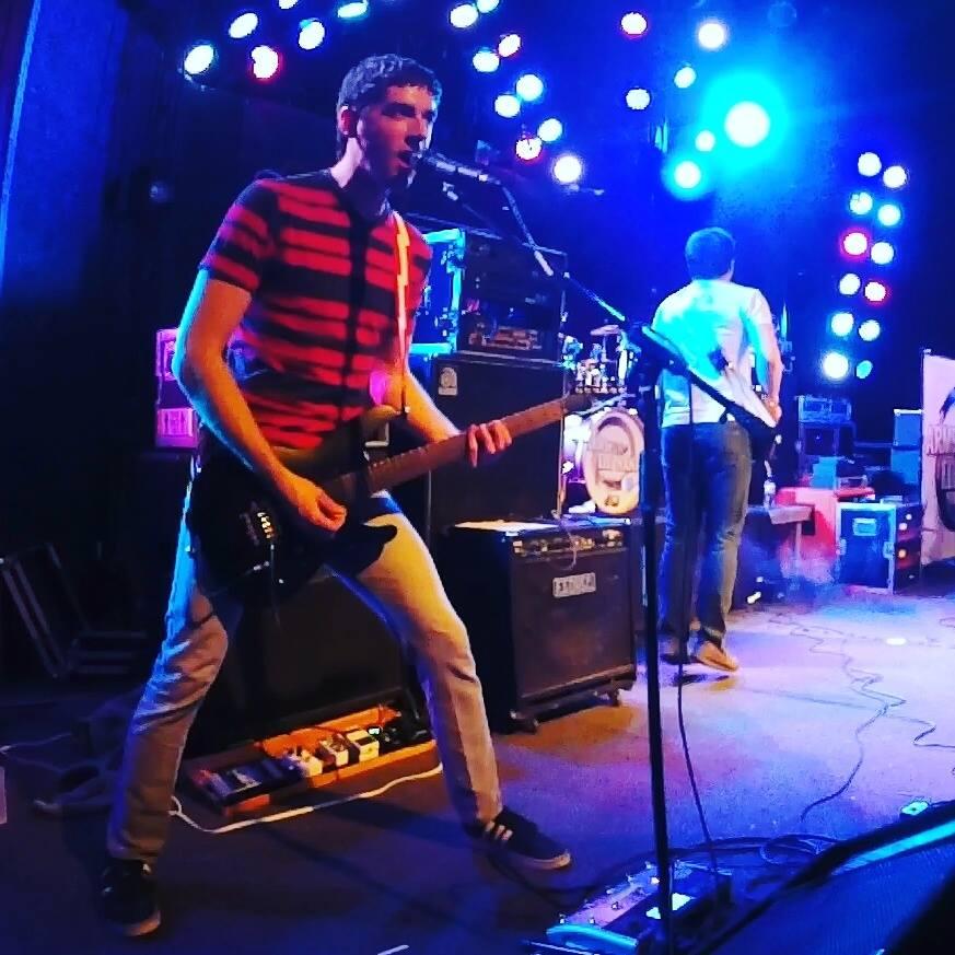Music_Pic_01.jpg