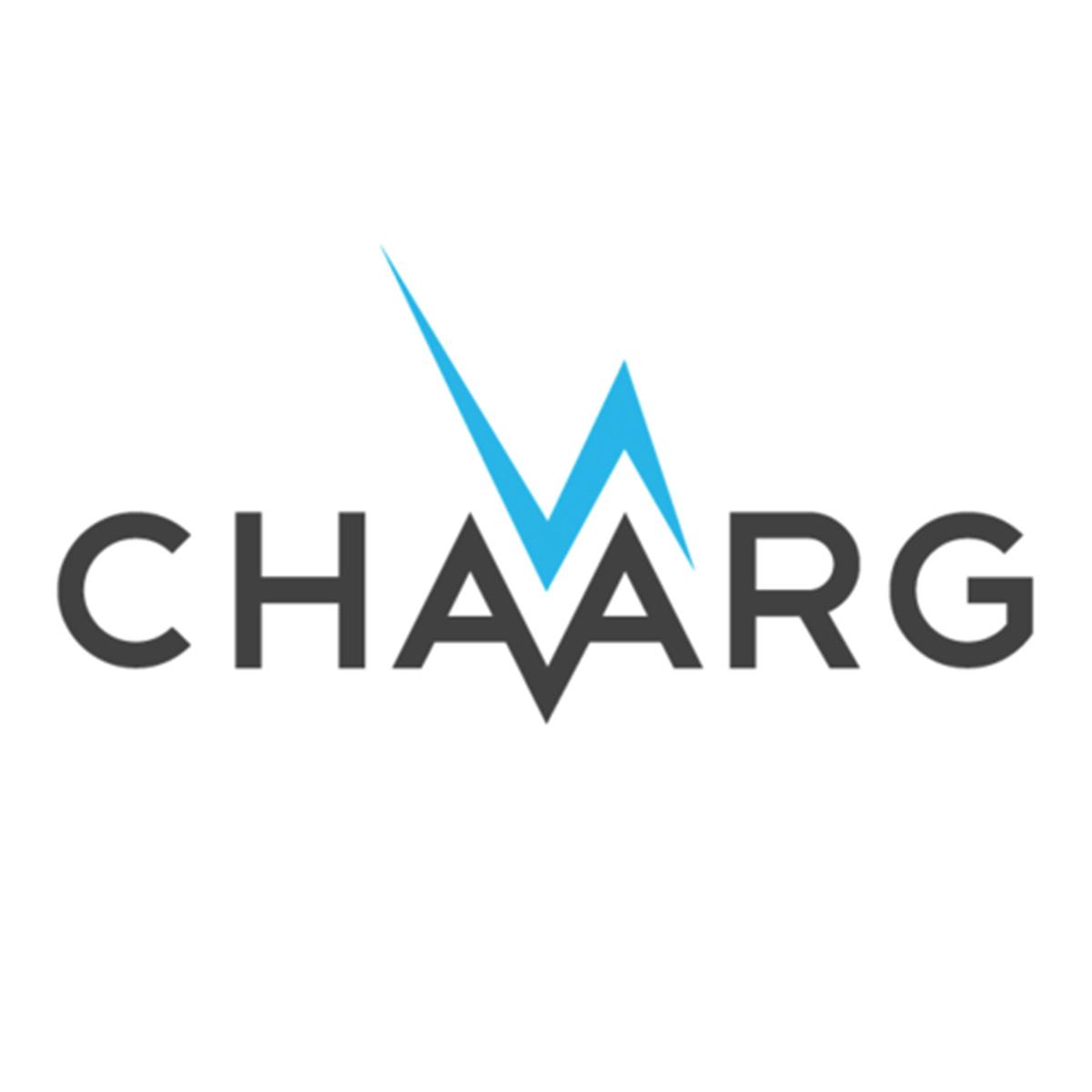 Chaarg
