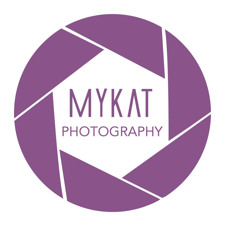 MyKat
