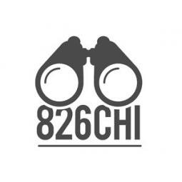 826CHI.png