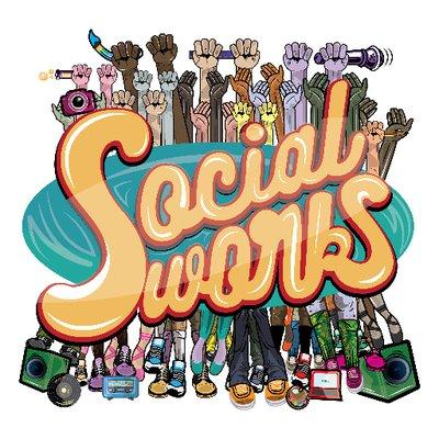 SocialWorks.jpg