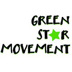 Green Star Movement.jpeg