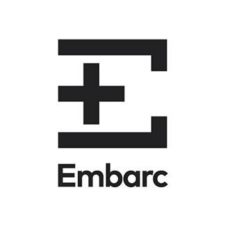 Embarc.jpg