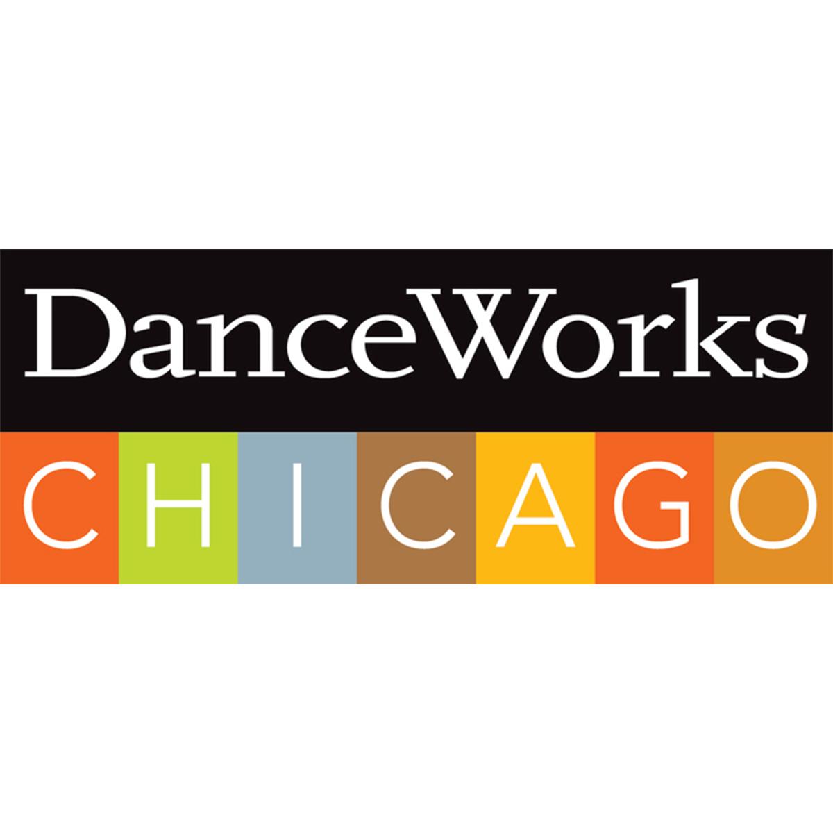 danceworks.jpg