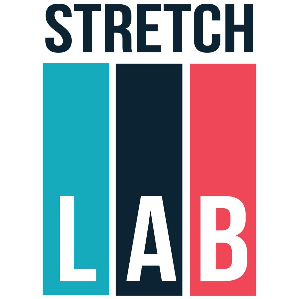 stretchlab.jpg