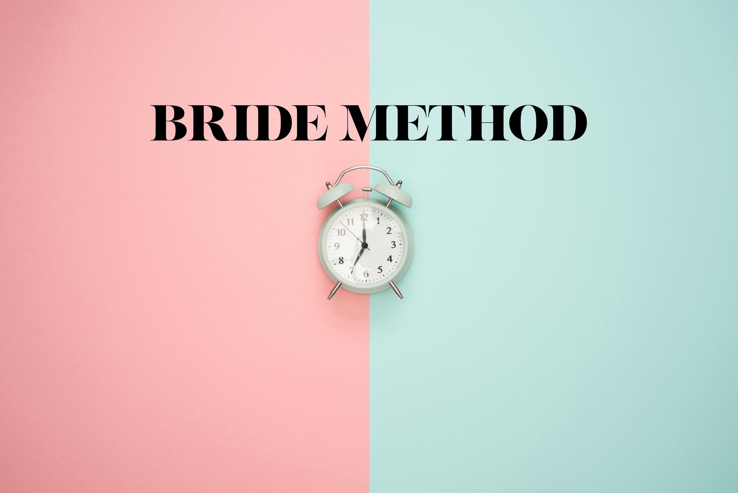 bridemethod.jpg