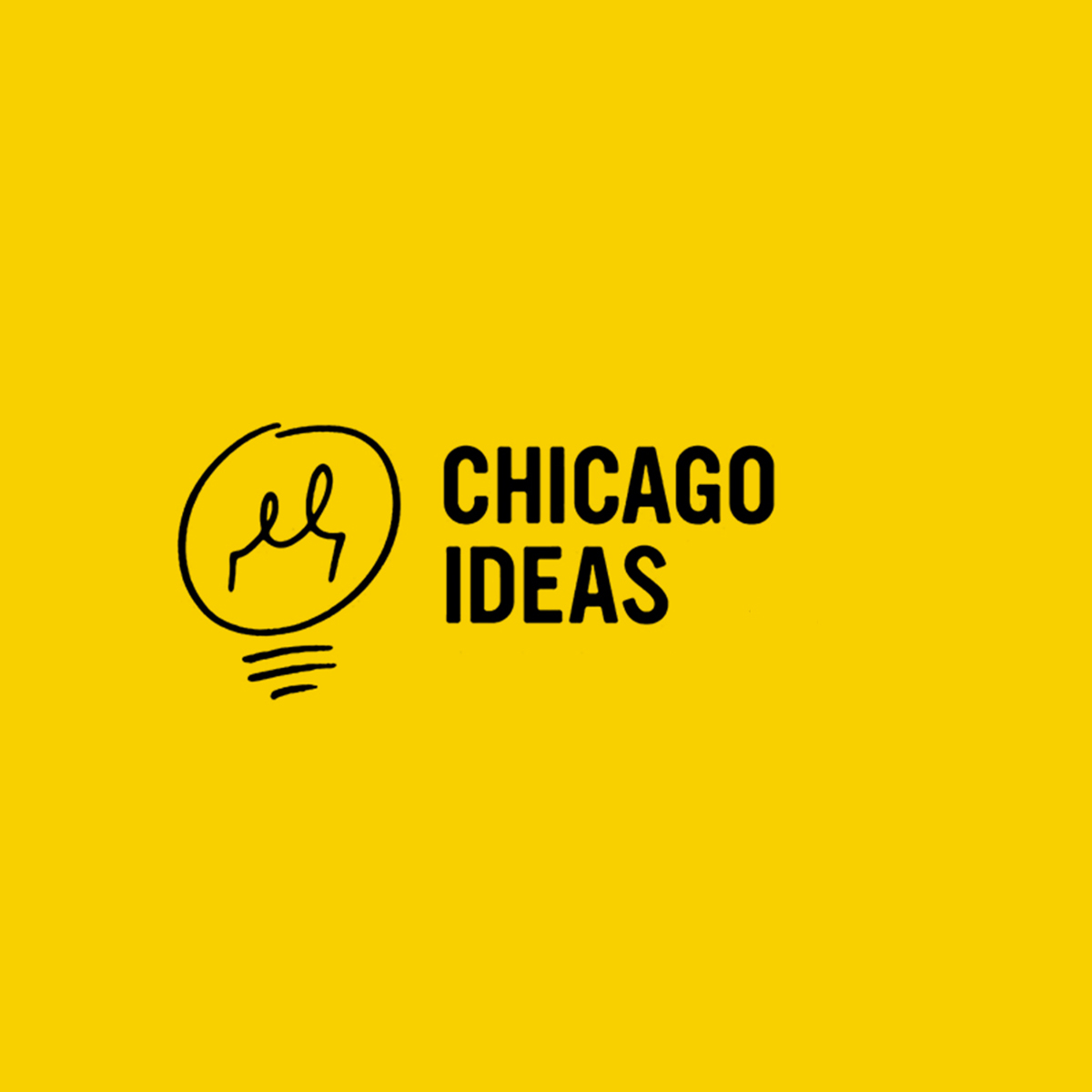 ChicagoIdeas.jpg