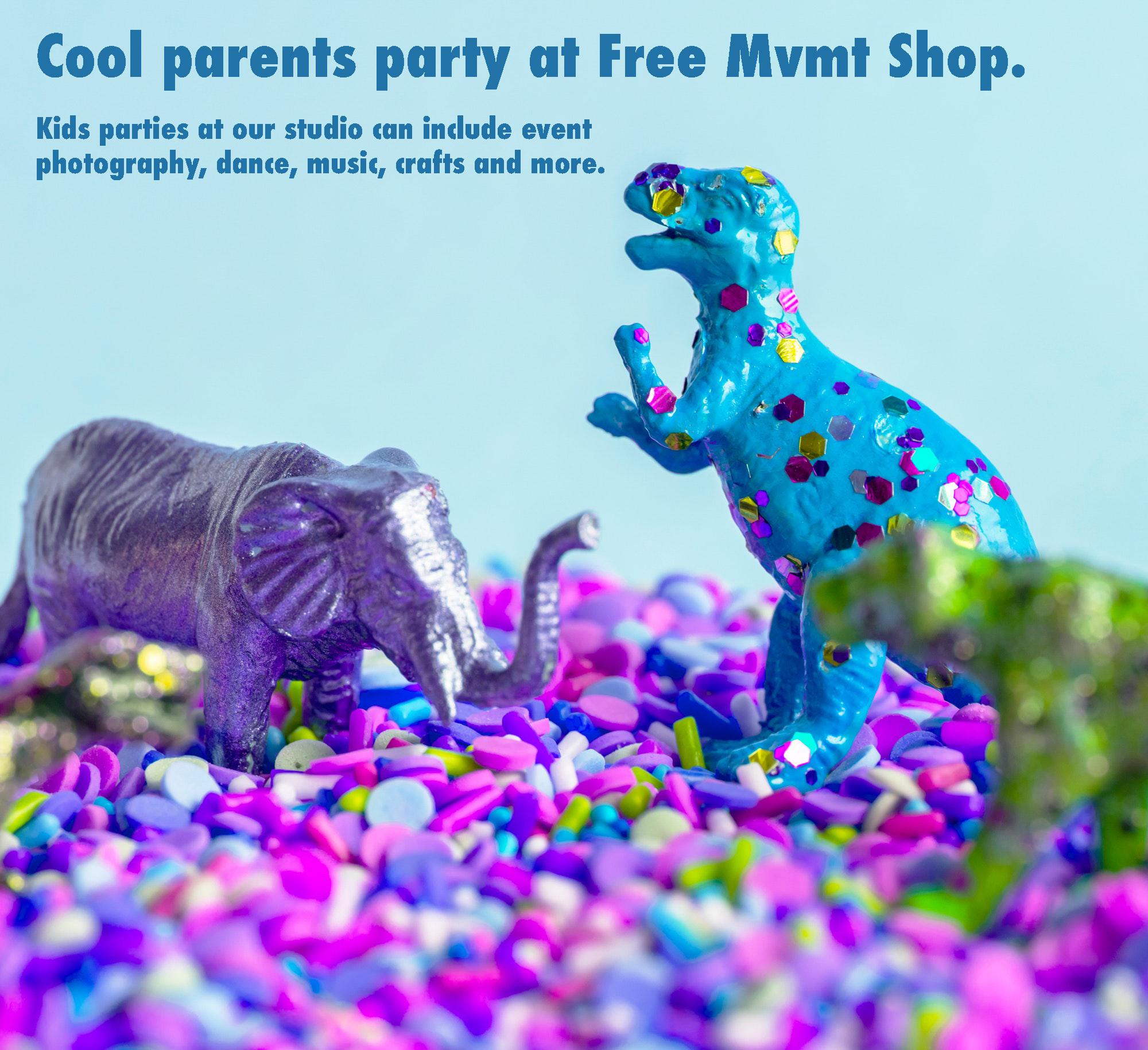 kidsparties.jpg