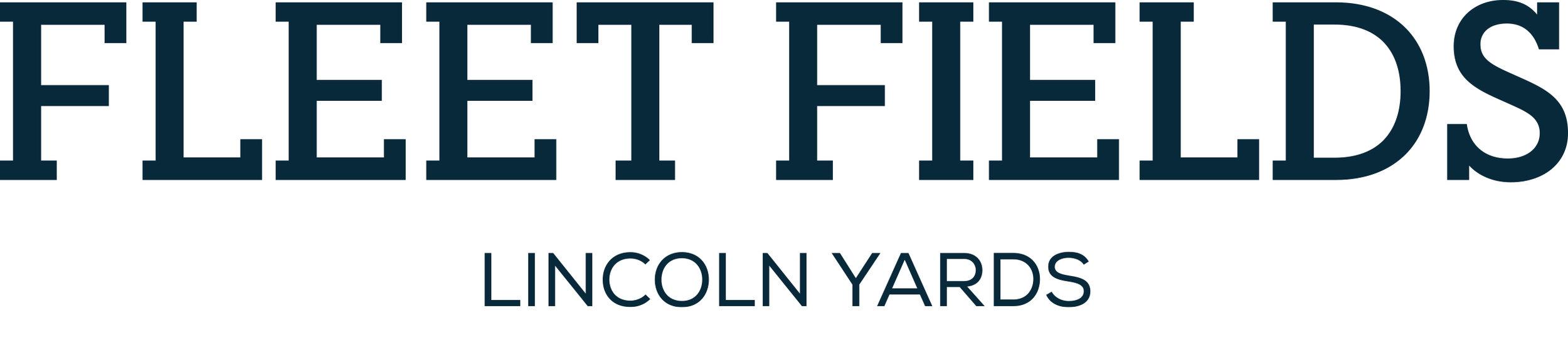 FleetFields Logo1.jpg