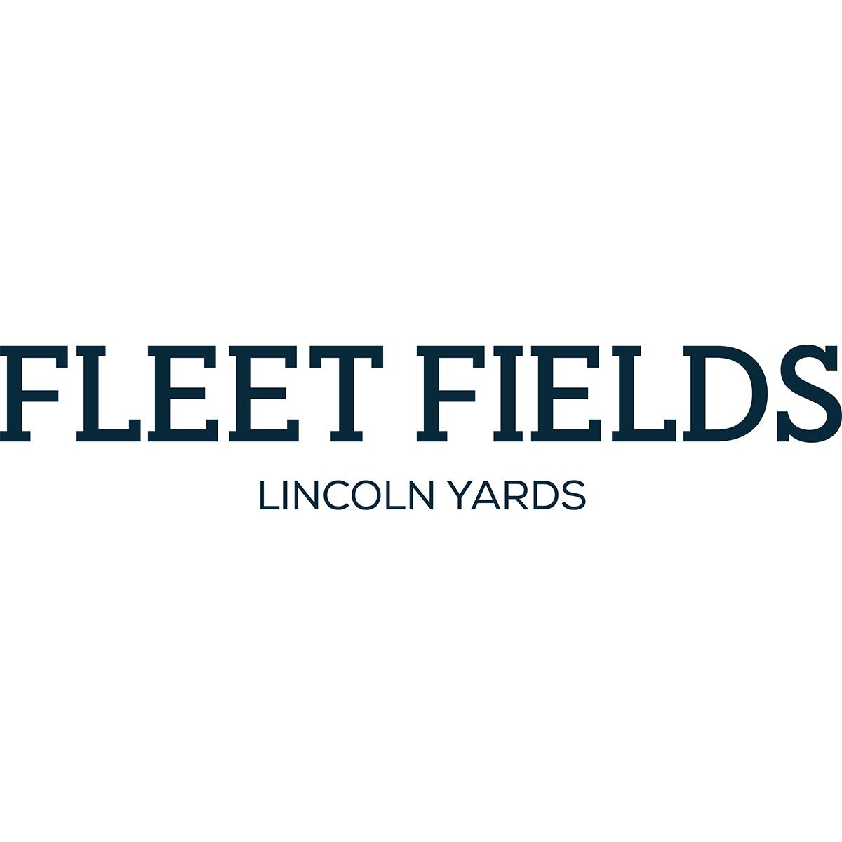 Fleet Fields