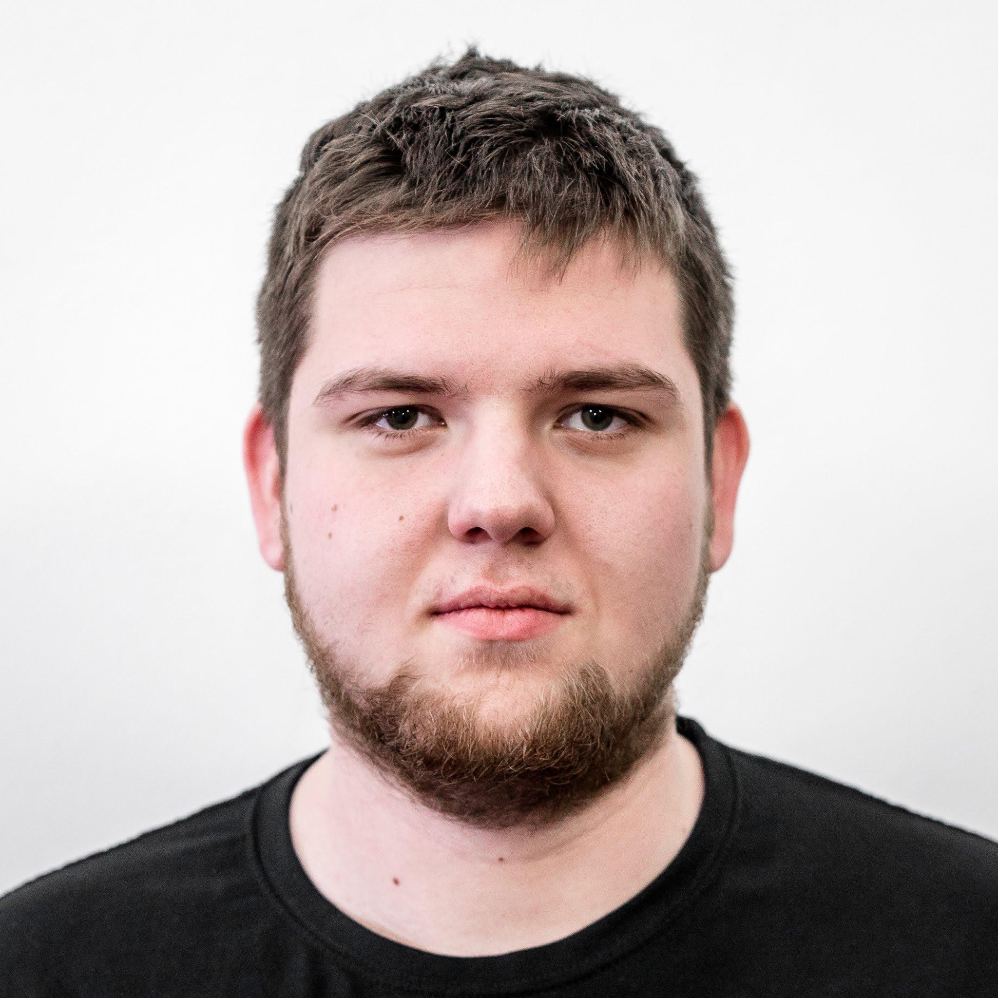 #77 Jakub Švidek / OL -