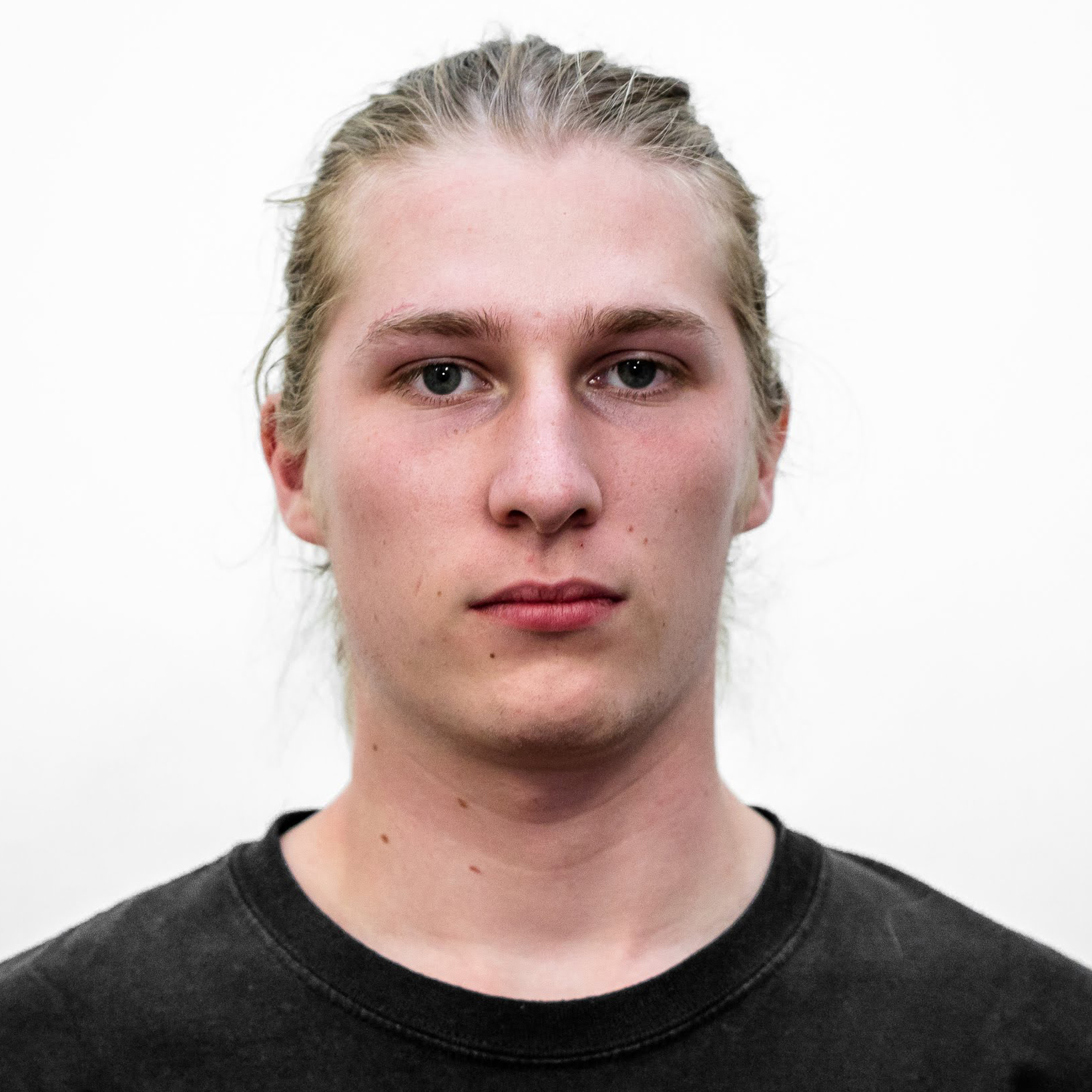 #42 Lukáš Gallovič / DB -