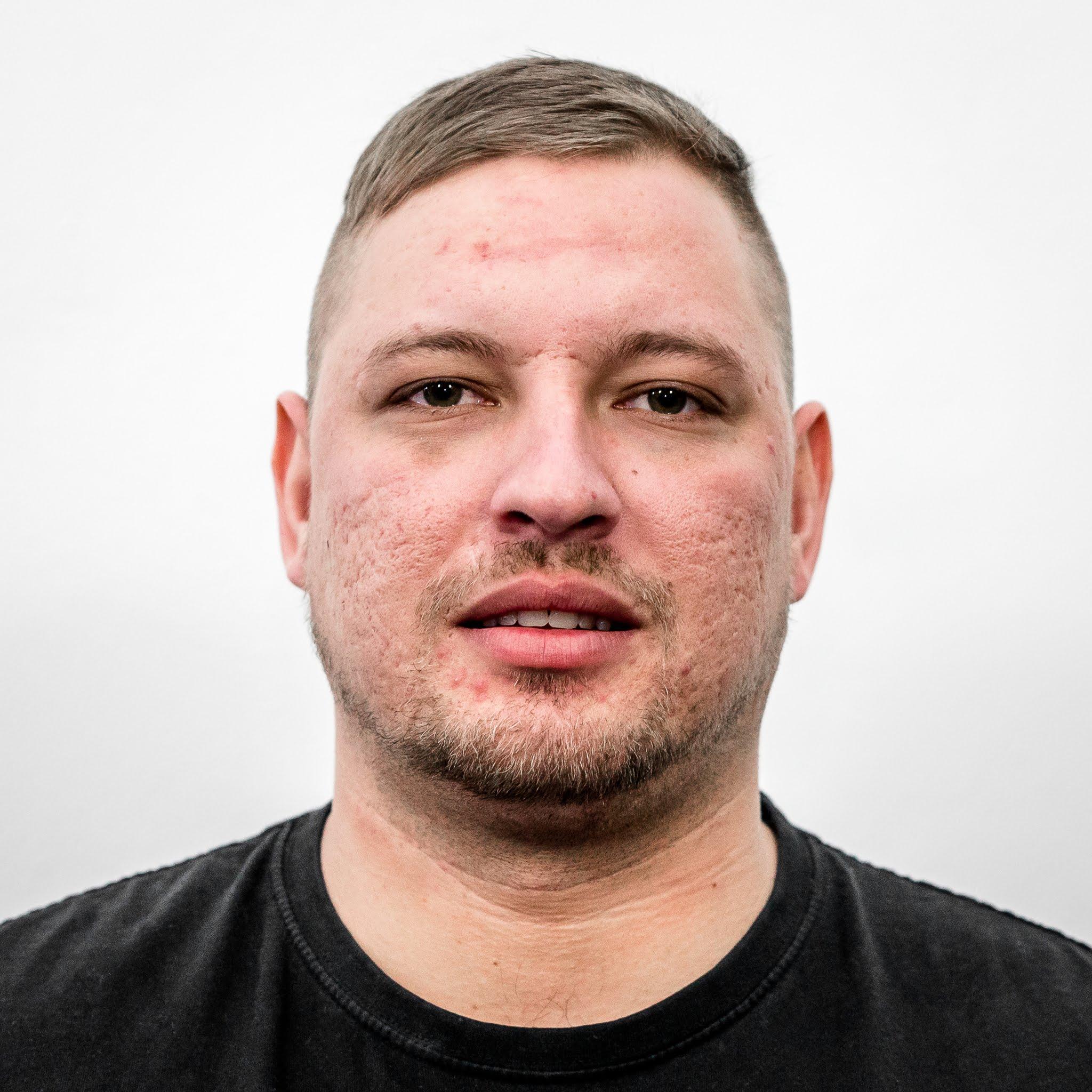 #75 Jiří Struhala / OL -