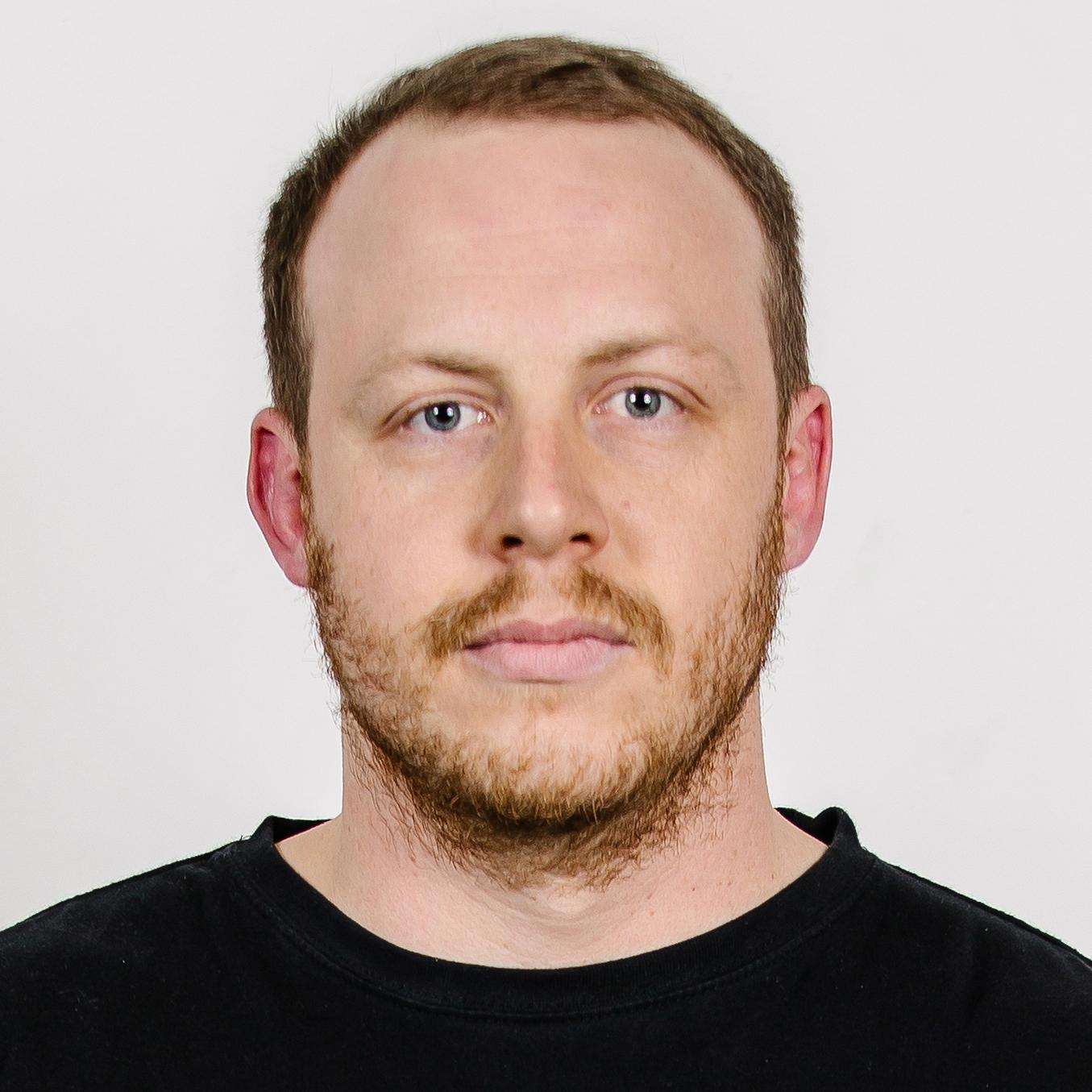 #89 Stanislav Kolařík / TE -
