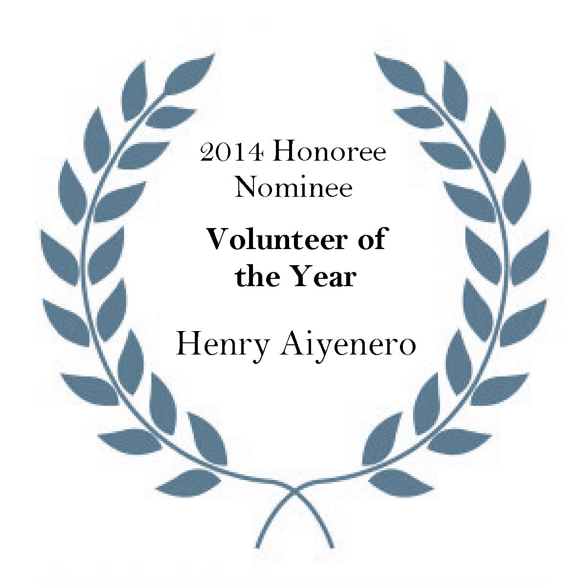 Henry Aiyenero Volunteer of the Year .jpg