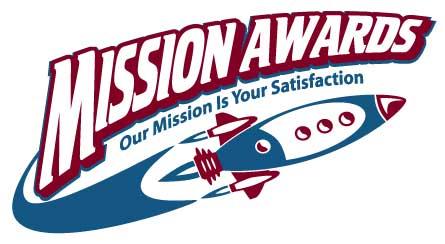 Mission-Award-Logo-[Converted].jpg