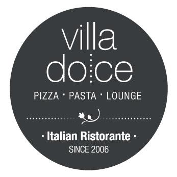 villa_logo_final-2.jpg