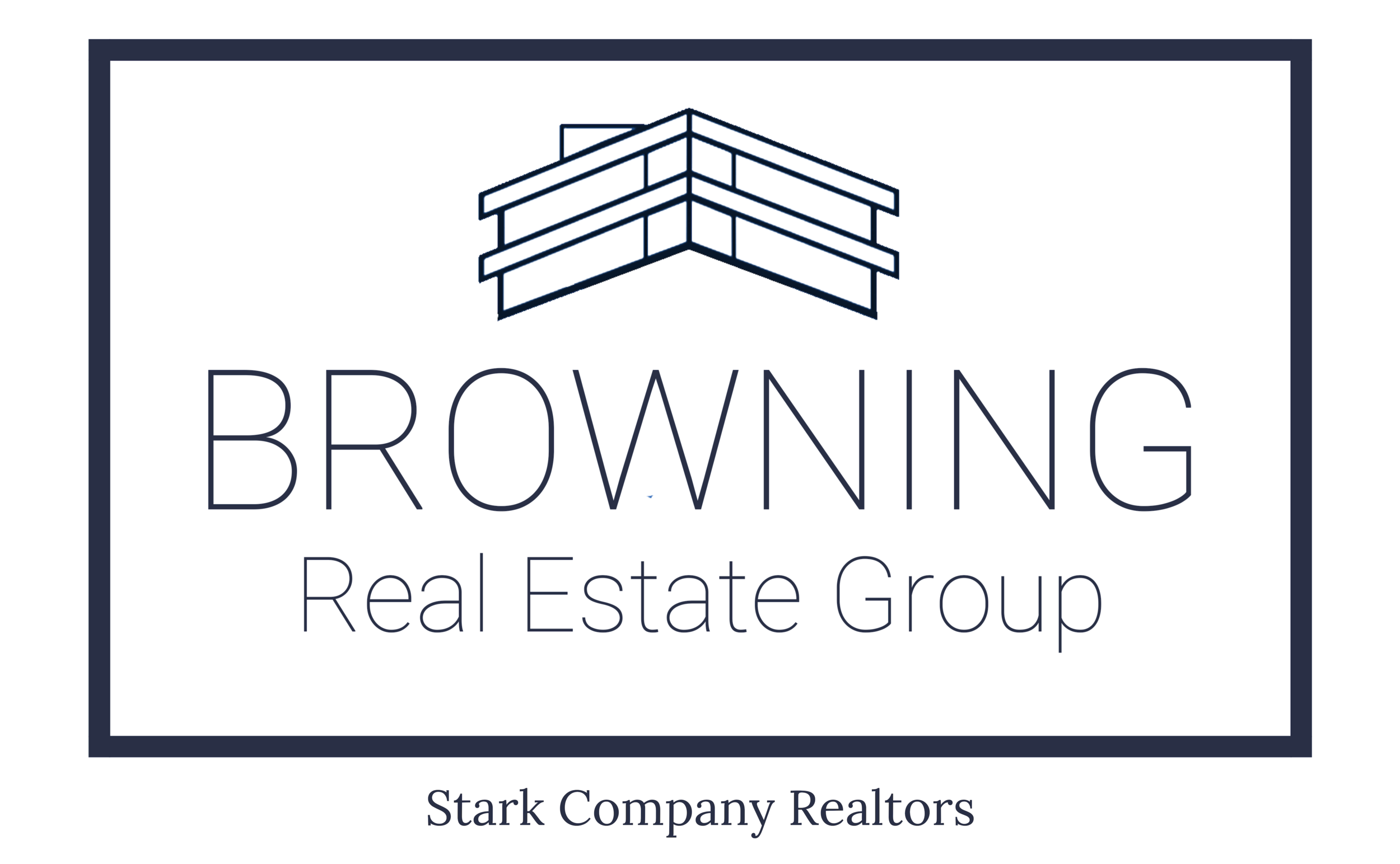 BROWNING  Real Estate Group Logo(1).png
