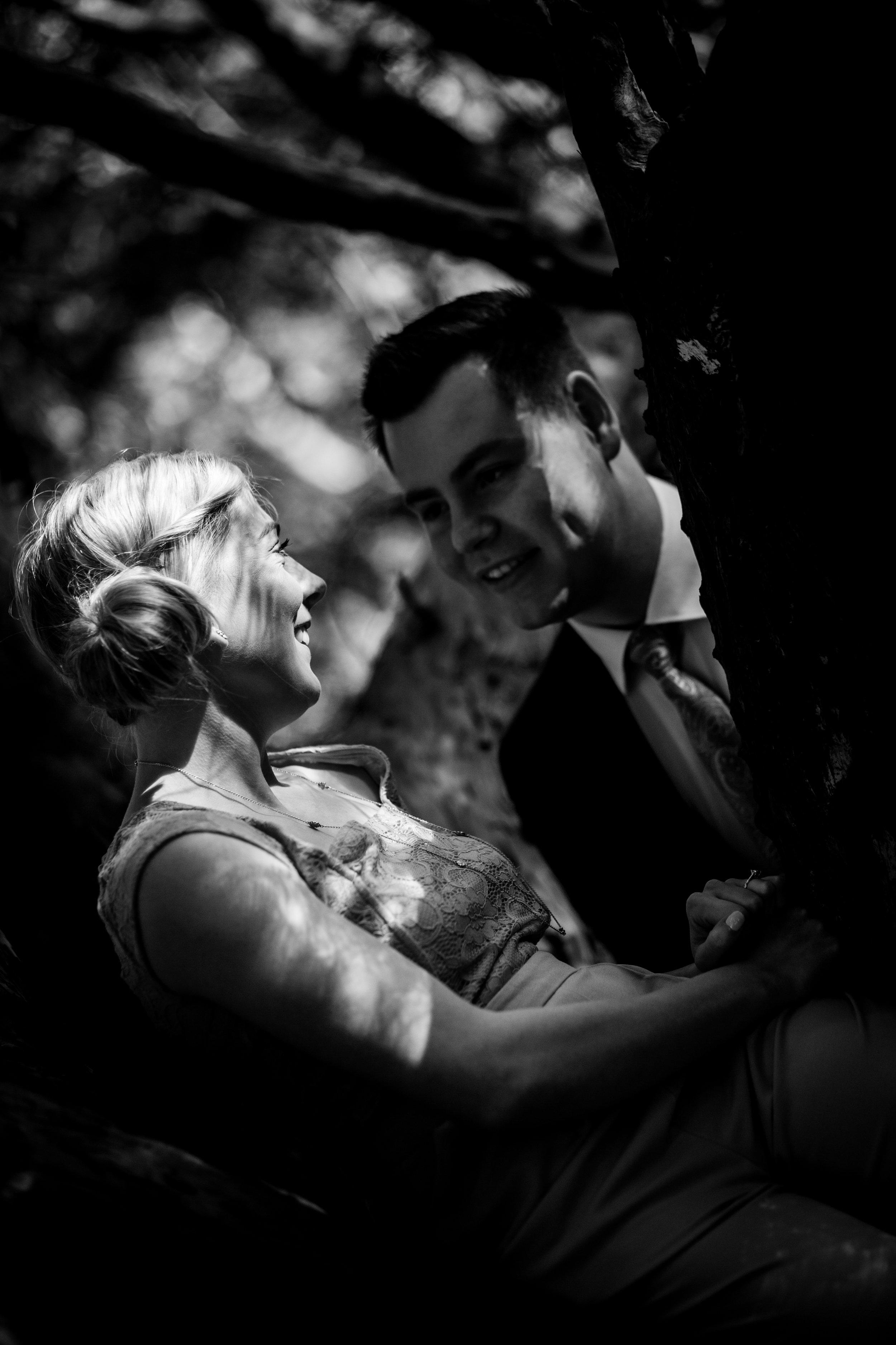 Engagement-66-2.jpg