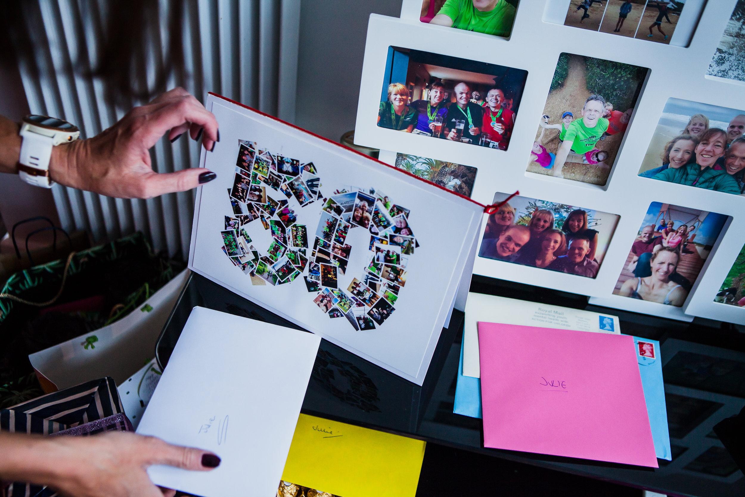 Julie's50th-10.jpg