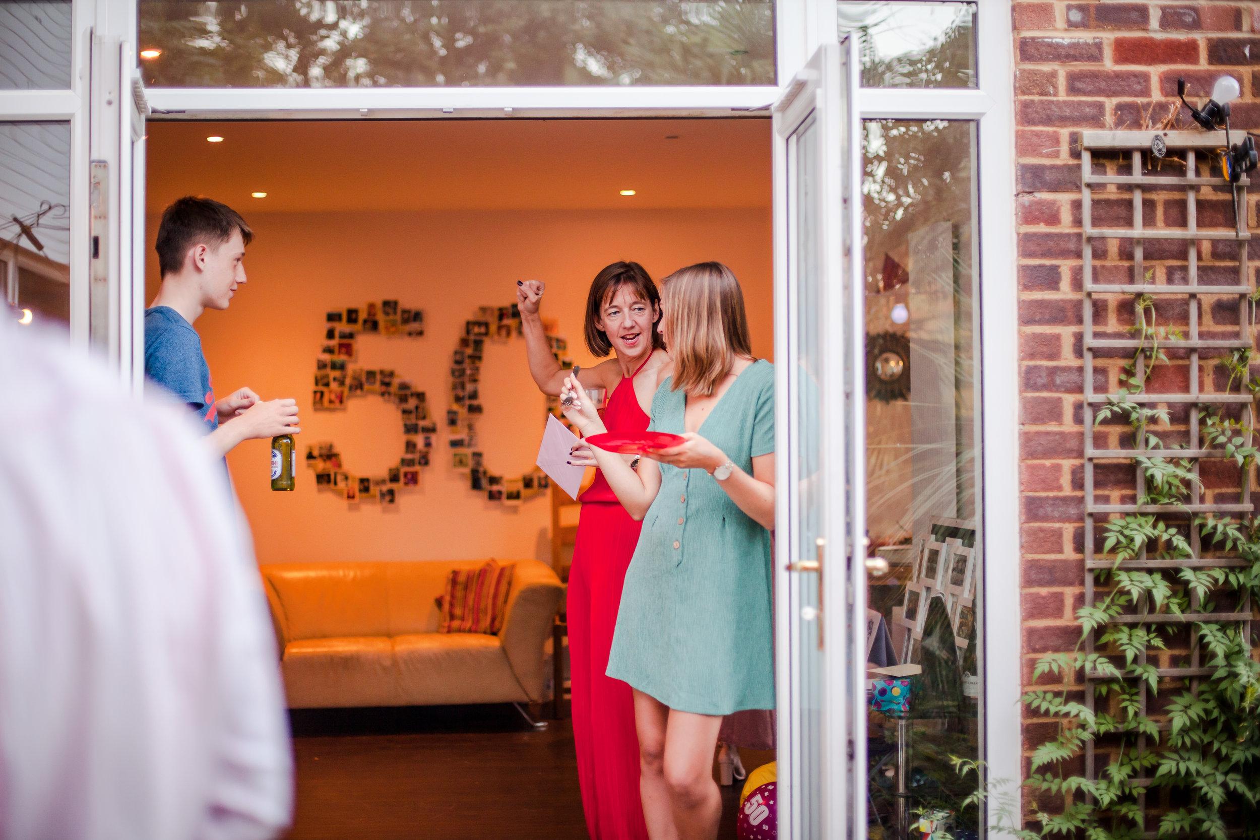 Julie's50th-23.jpg
