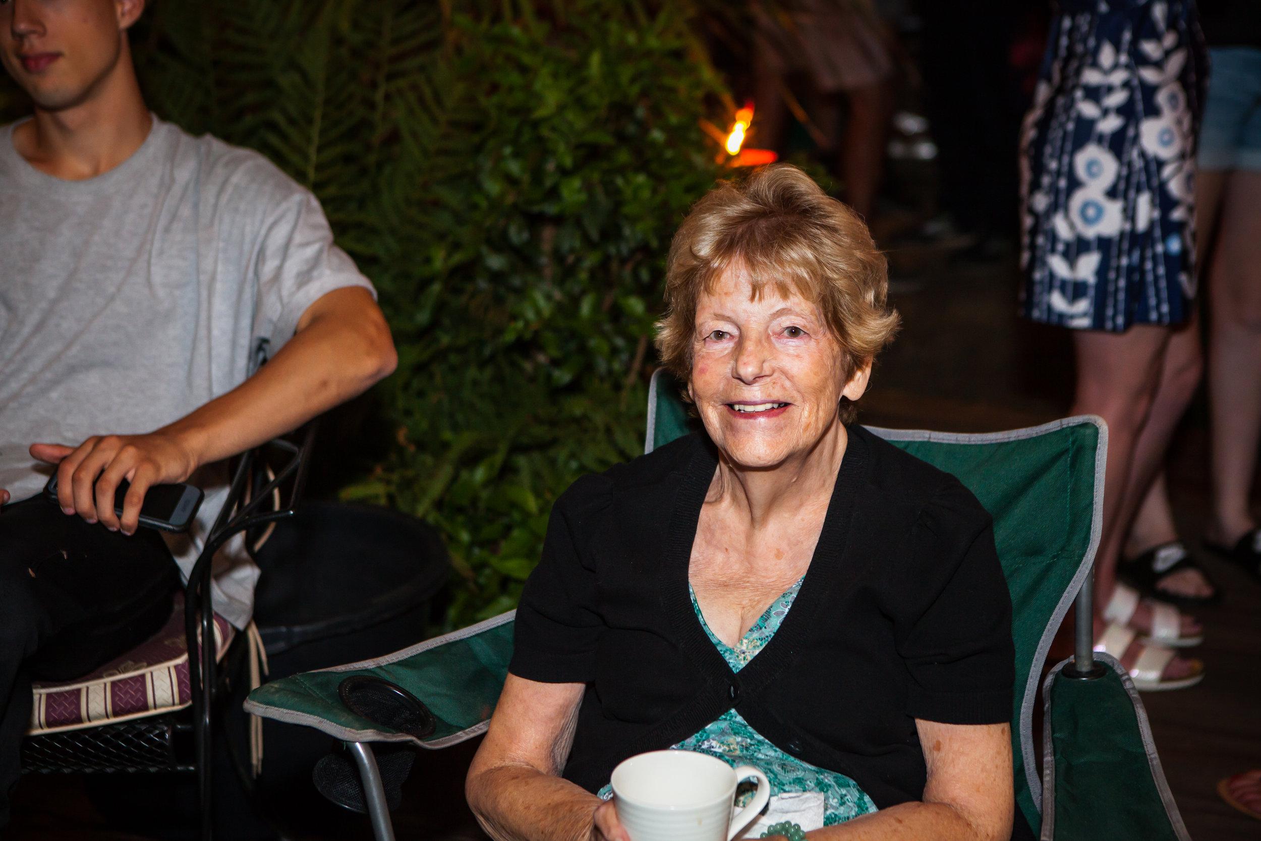 Julie's50th-120.jpg
