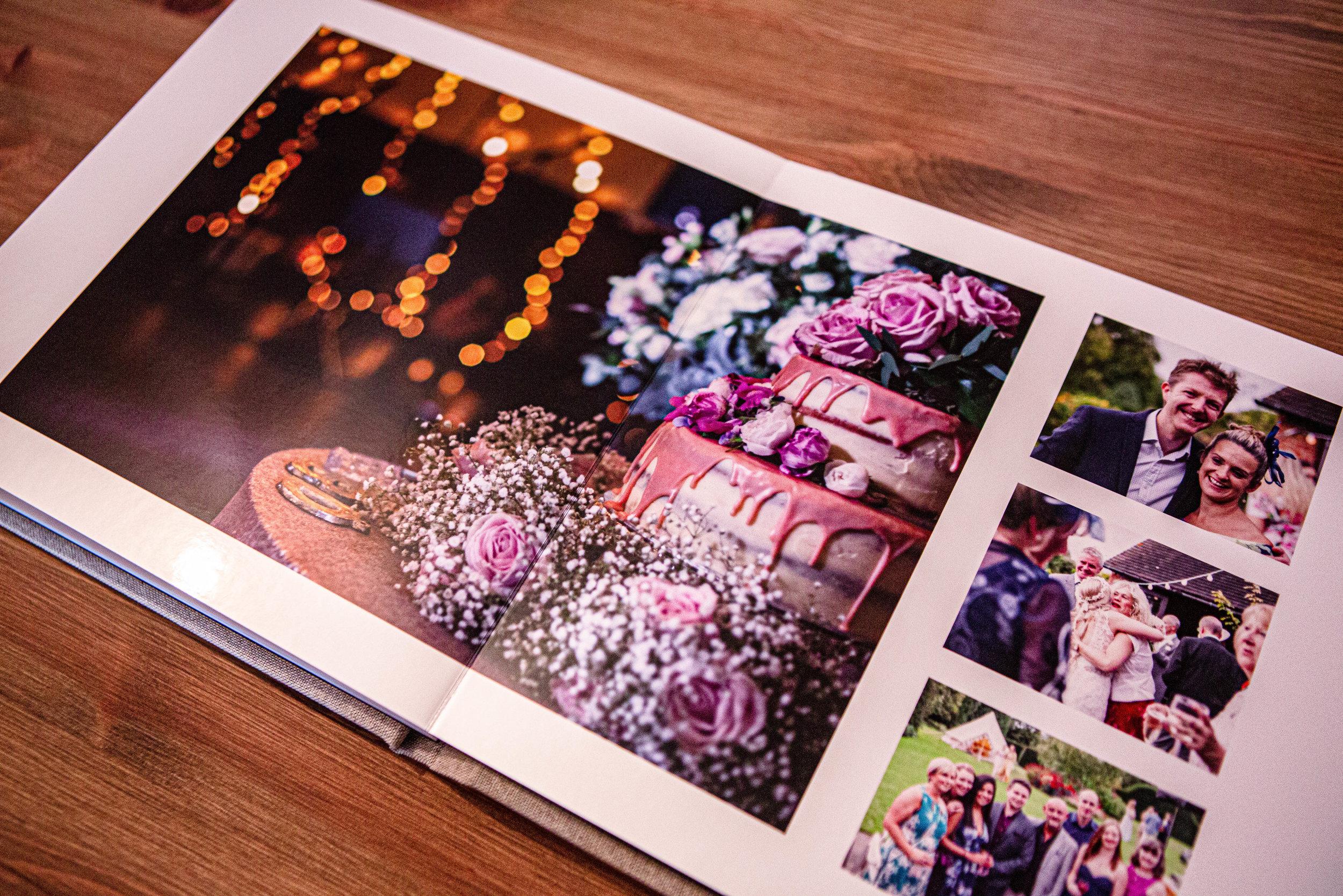Wedding-Album-Professional-WalkerMcCabe-15.jpg